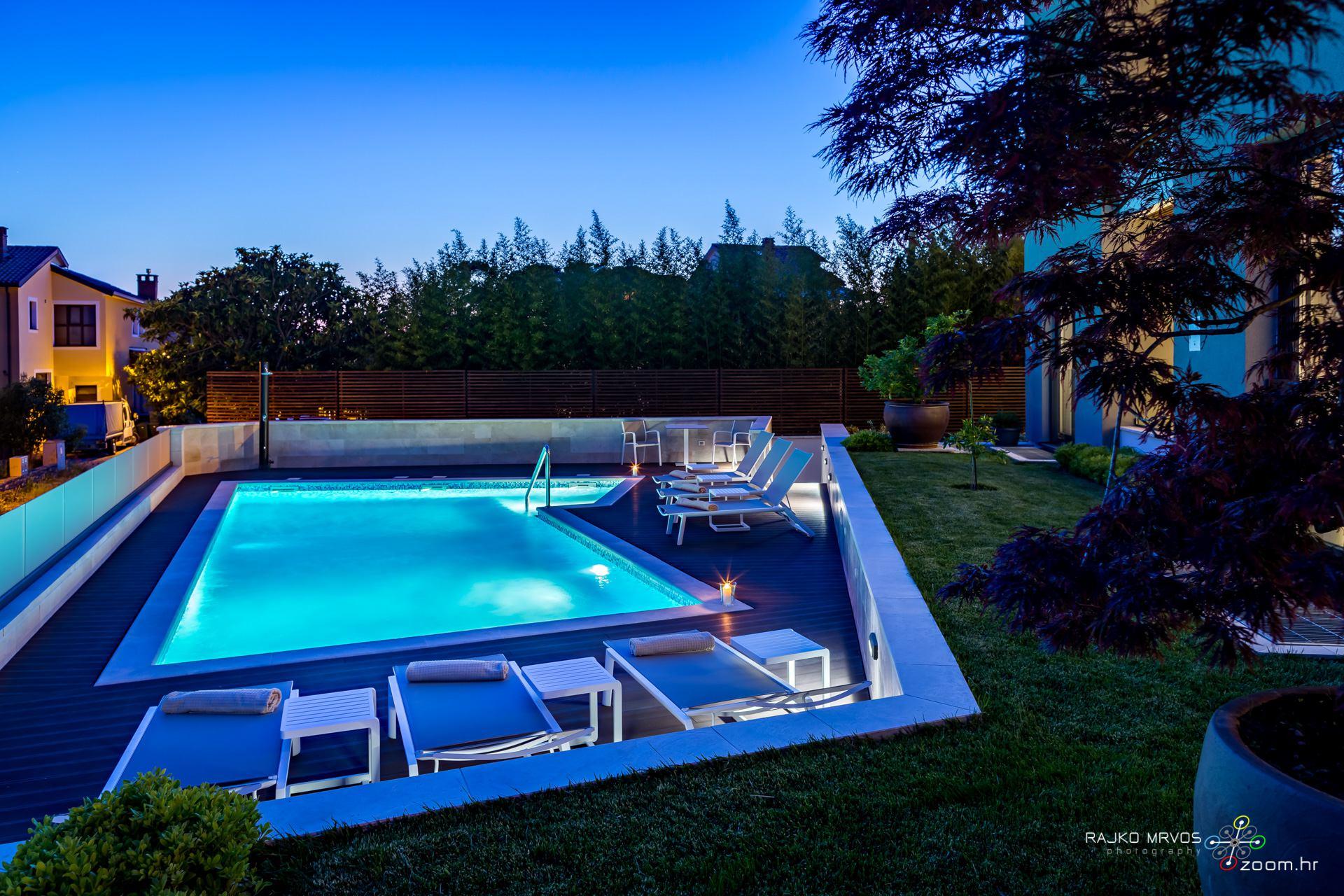 Apartments-Rocca-Riviera-Umag-15