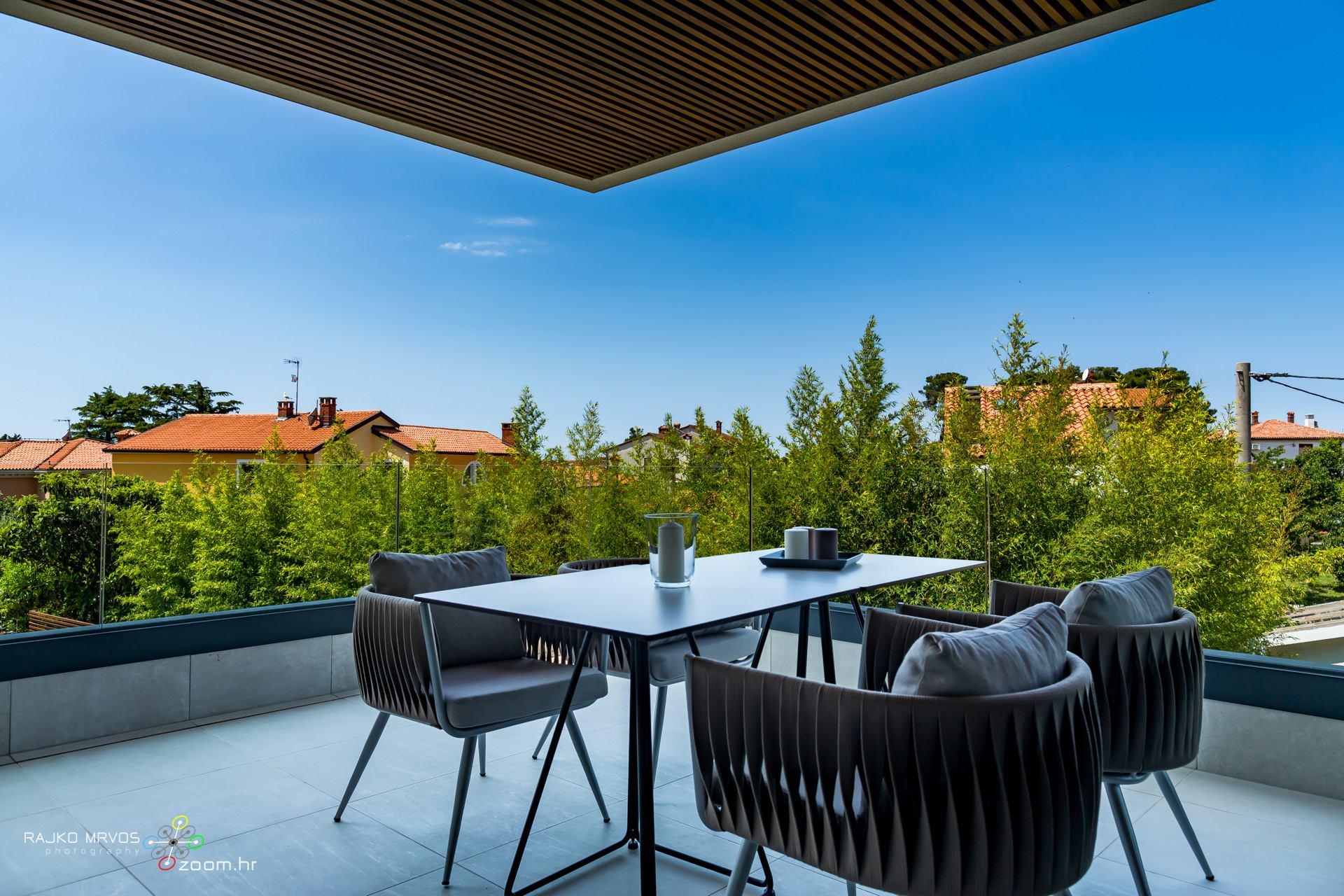 Apartments-Rocca-Riviera-Umag-44