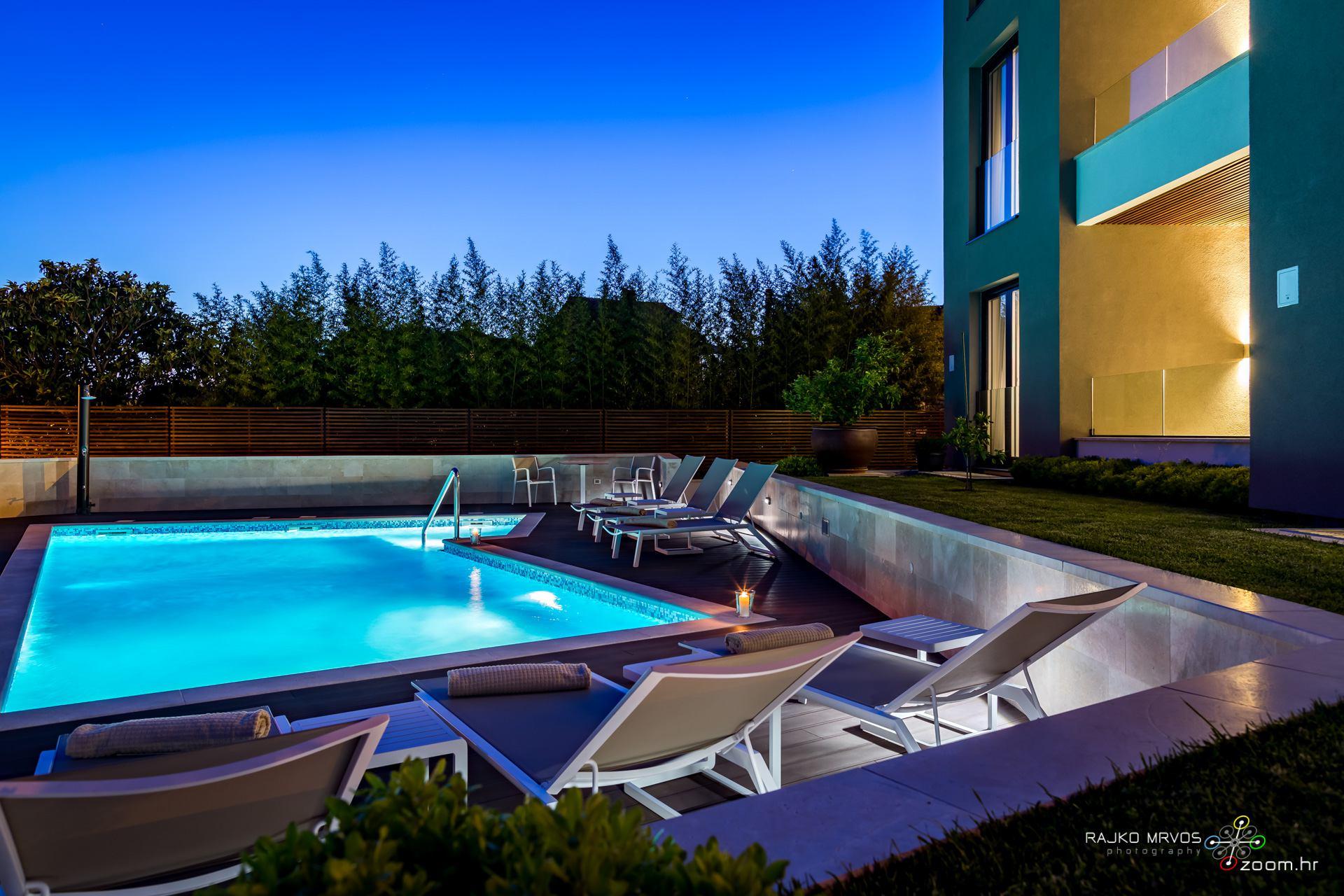 Apartments-Rocca-Riviera-Umag-21
