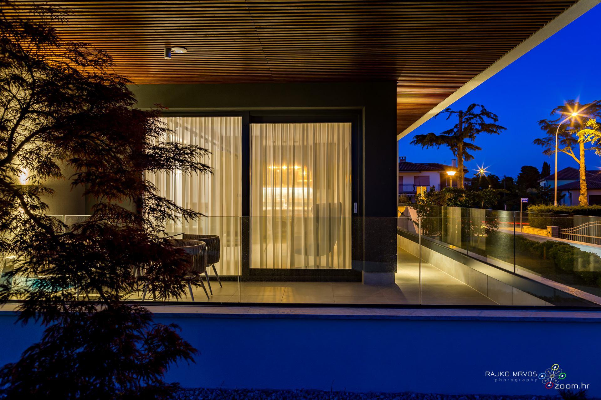 Apartments-Rocca-Riviera-Umag-16
