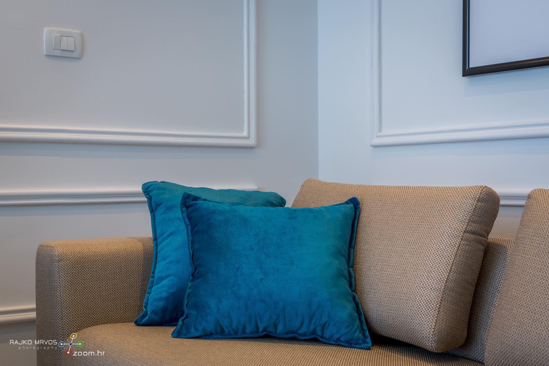 Apartments-Rocca-Riviera-Umag-50