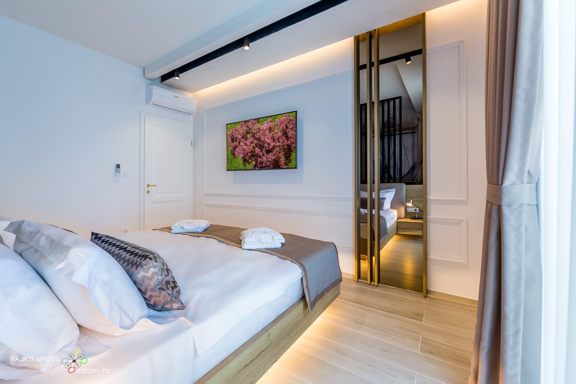 Apartments-Rocca-Riviera-Umag-56