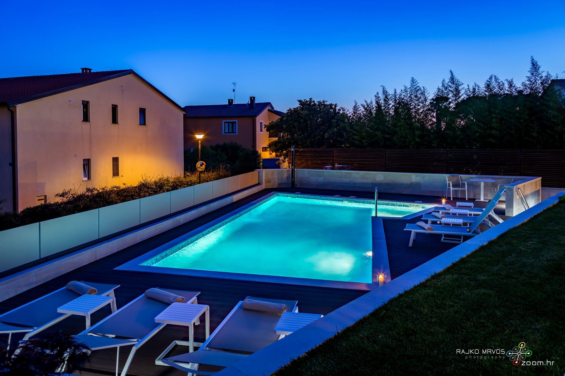 Apartments-Rocca-Riviera-Umag-14