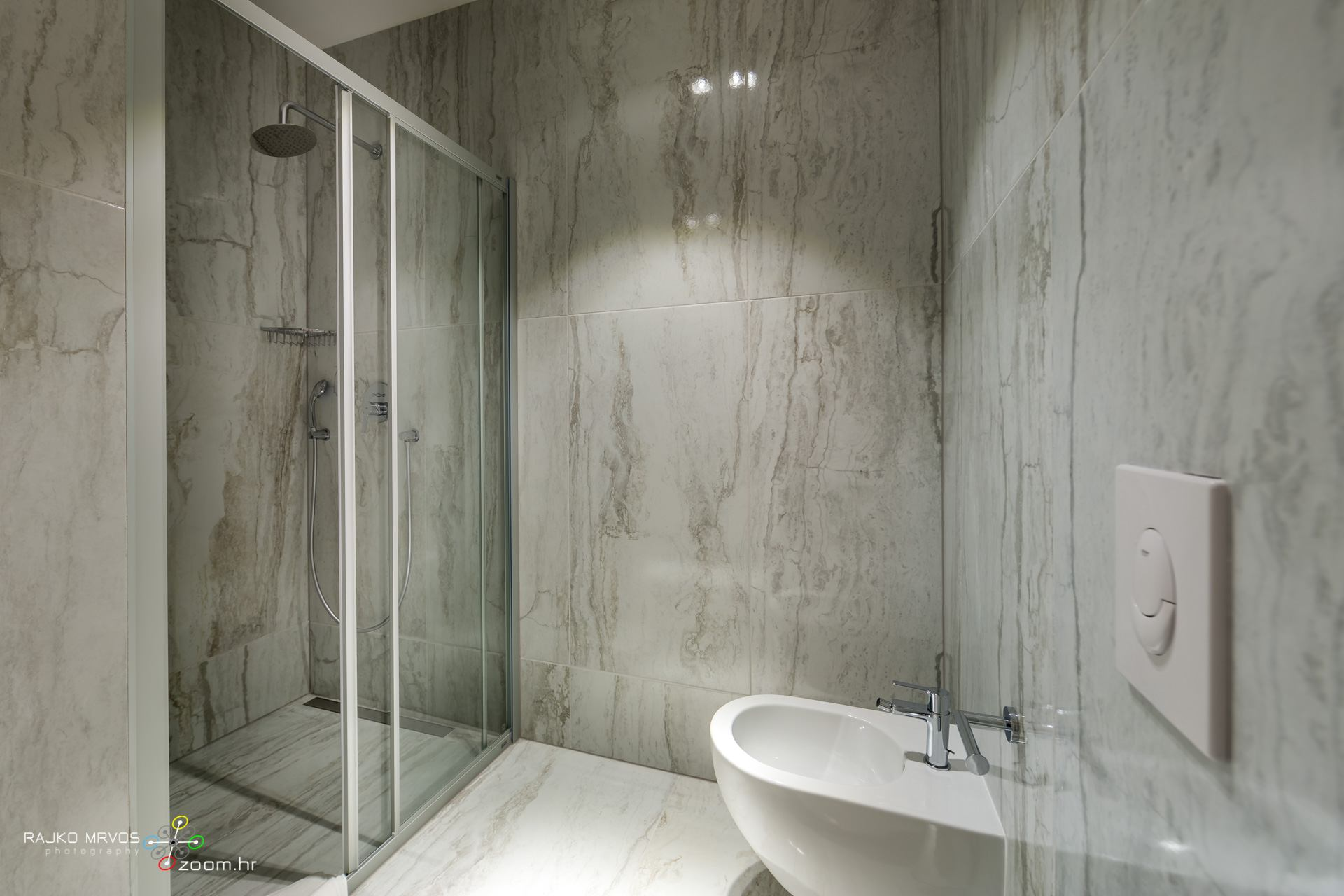 Apartments-Rocca-Riviera-Umag-62