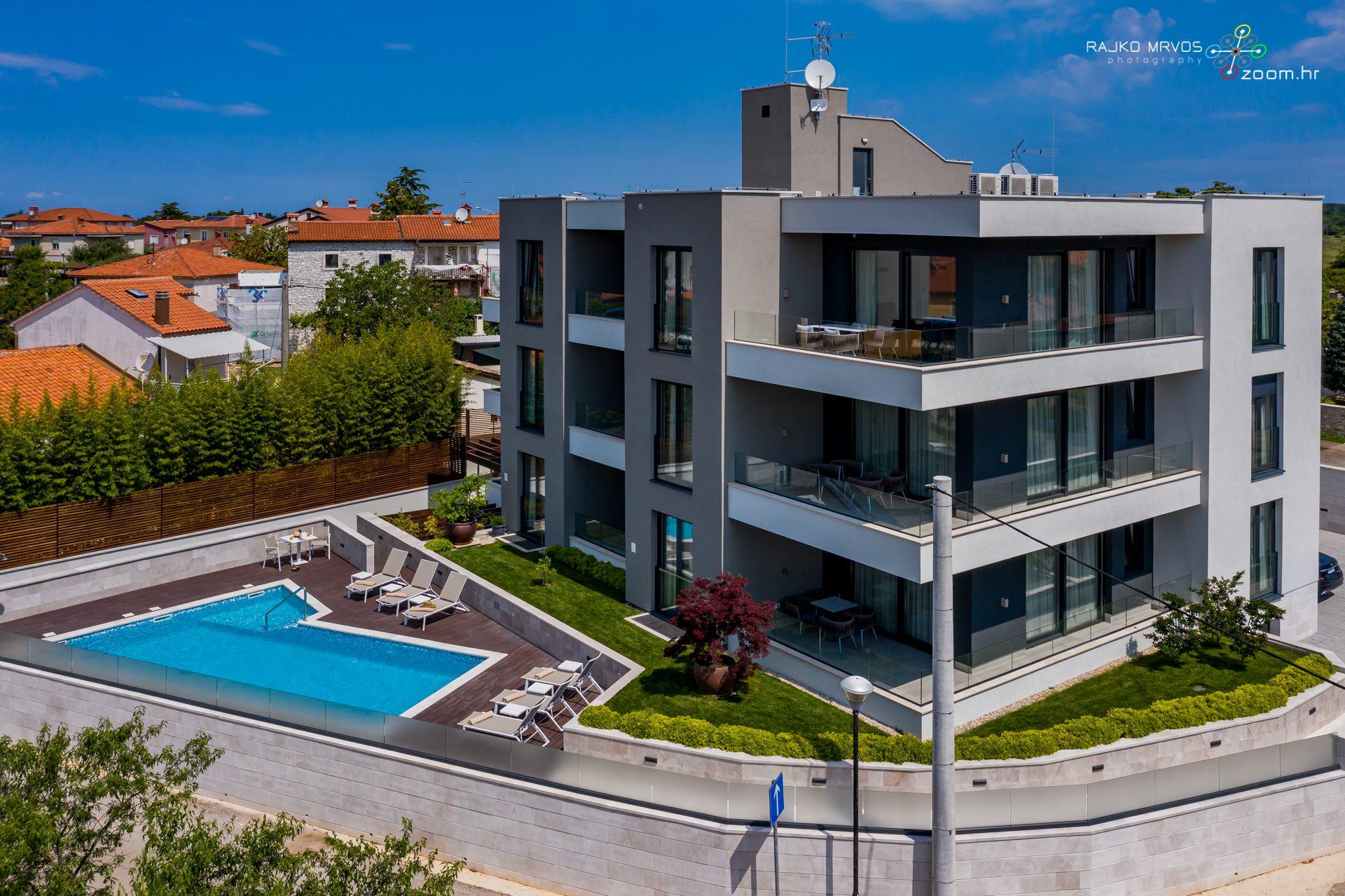 Apartments-Rocca-Riviera-Umag-6