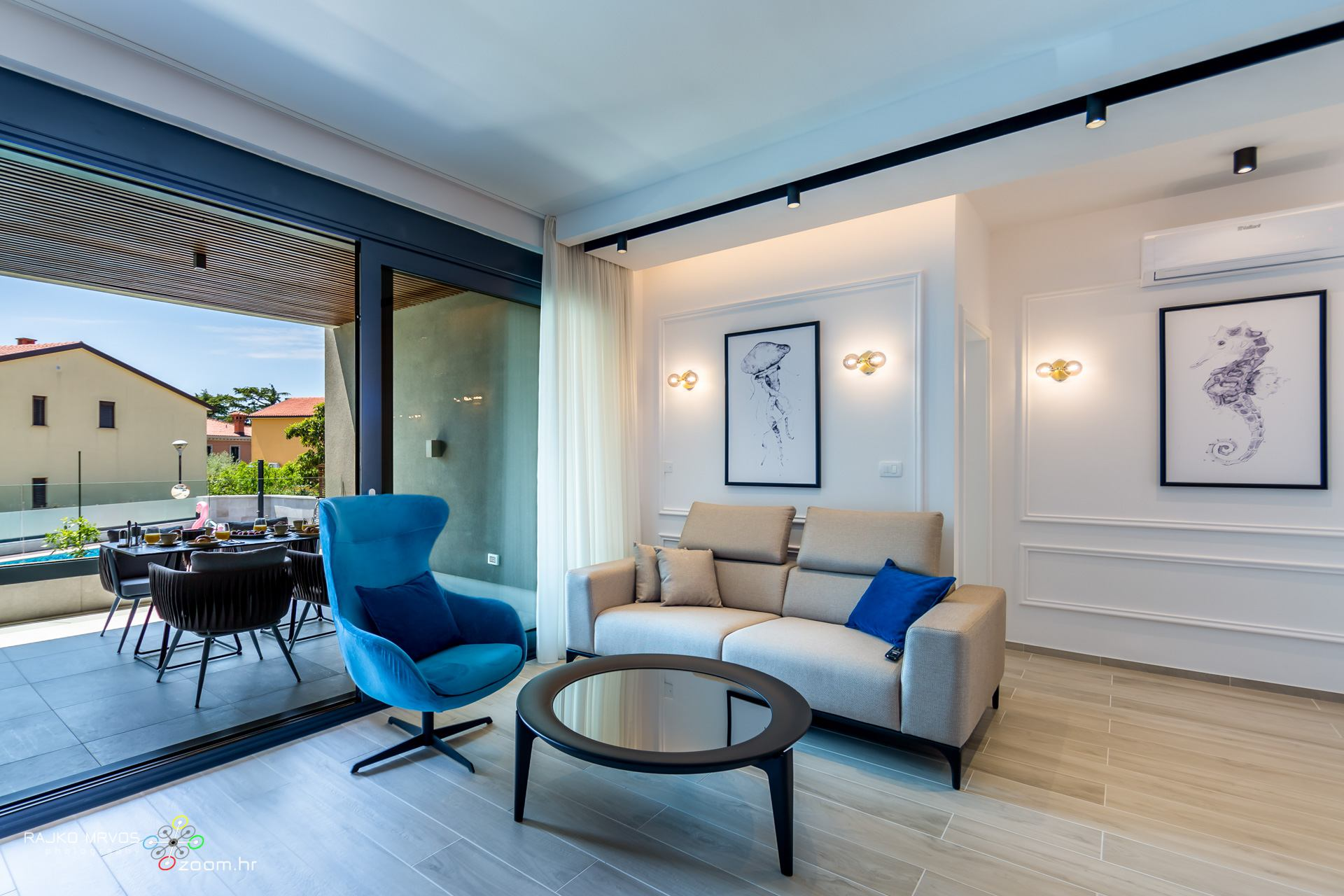 Apartments-Rocca-Riviera-Umag-52