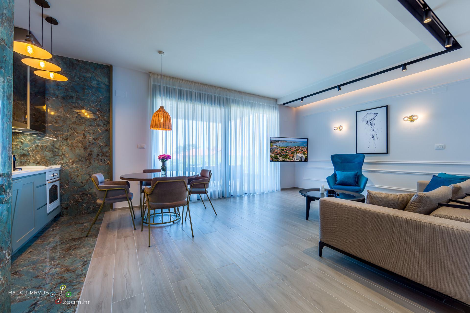 Apartments-Rocca-Riviera-Umag-38