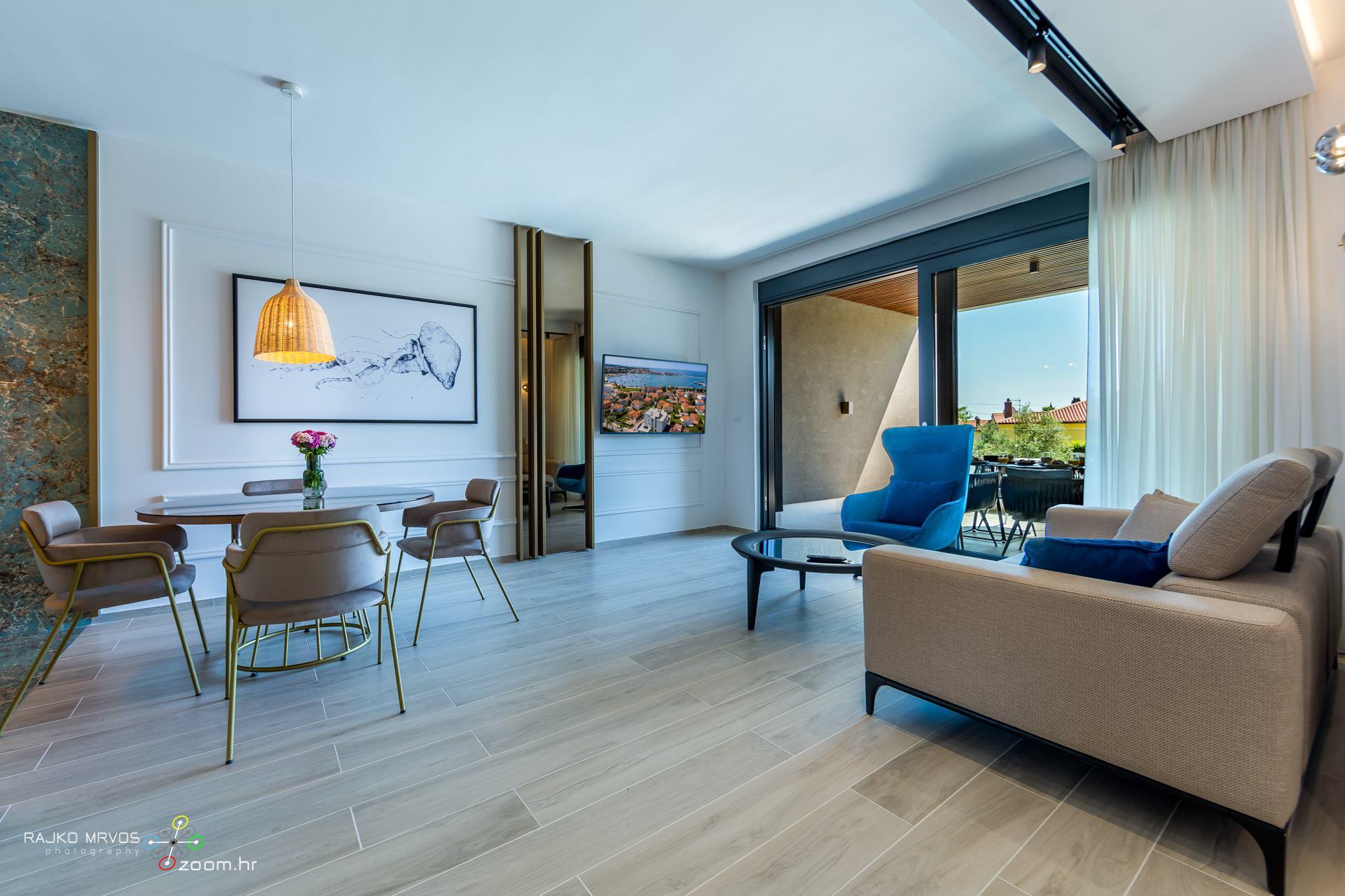 Apartments-Rocca-Riviera-Umag-68
