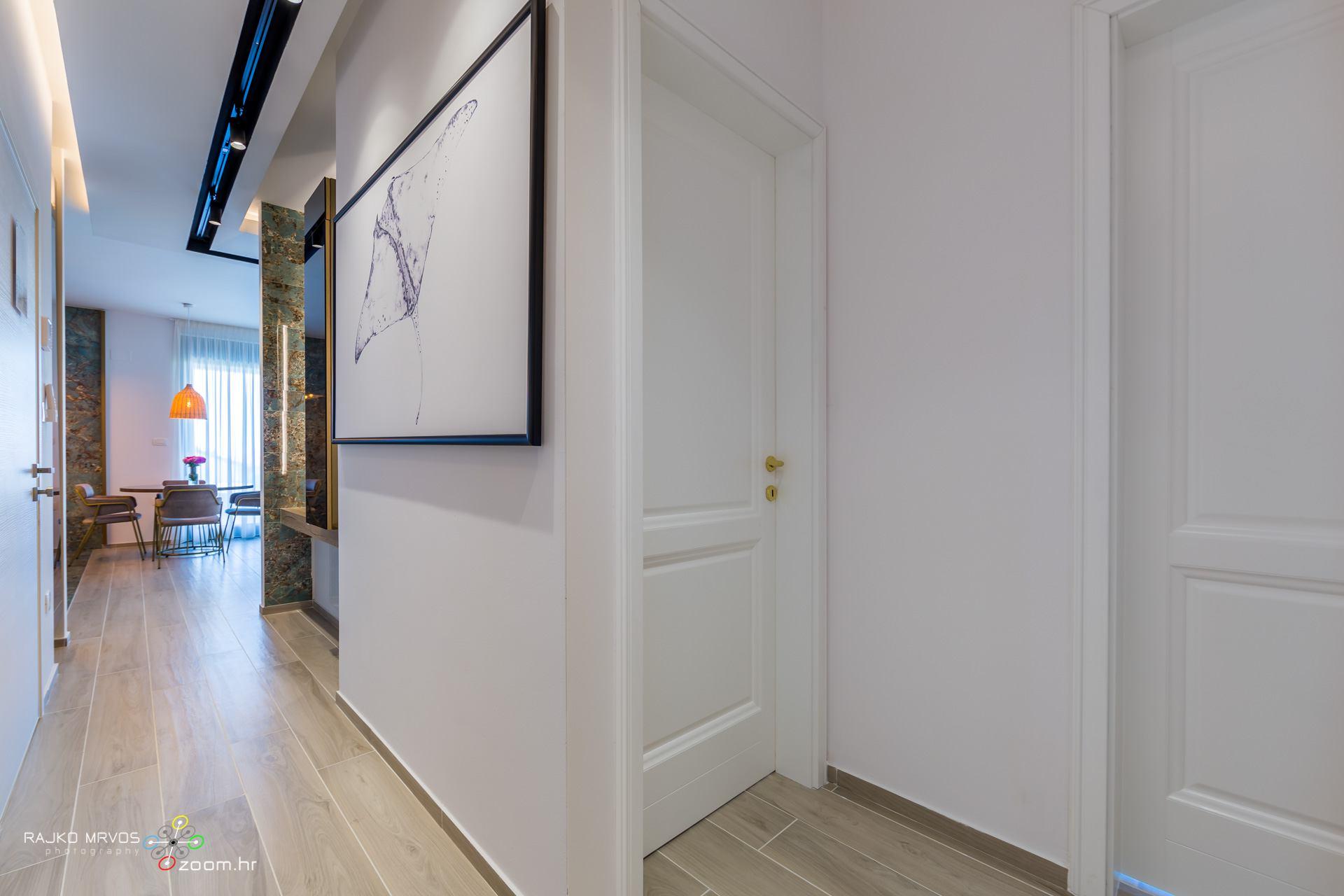 Apartments-Rocca-Riviera-Umag-37