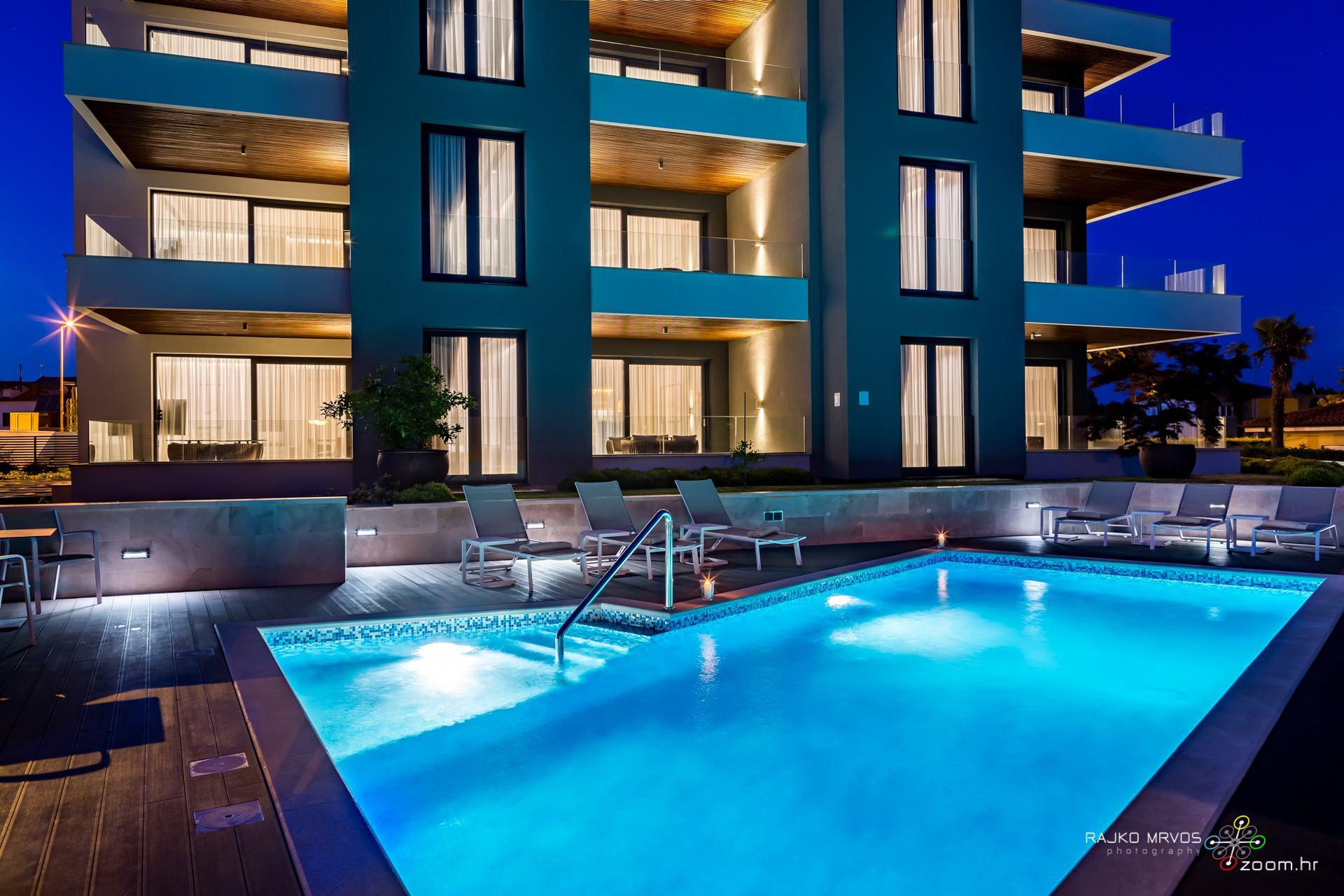 Apartments-Rocca-Riviera-Umag-22