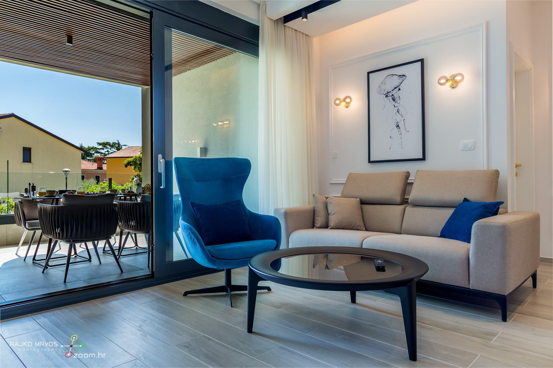 Apartments-Rocca-Riviera-Umag-73