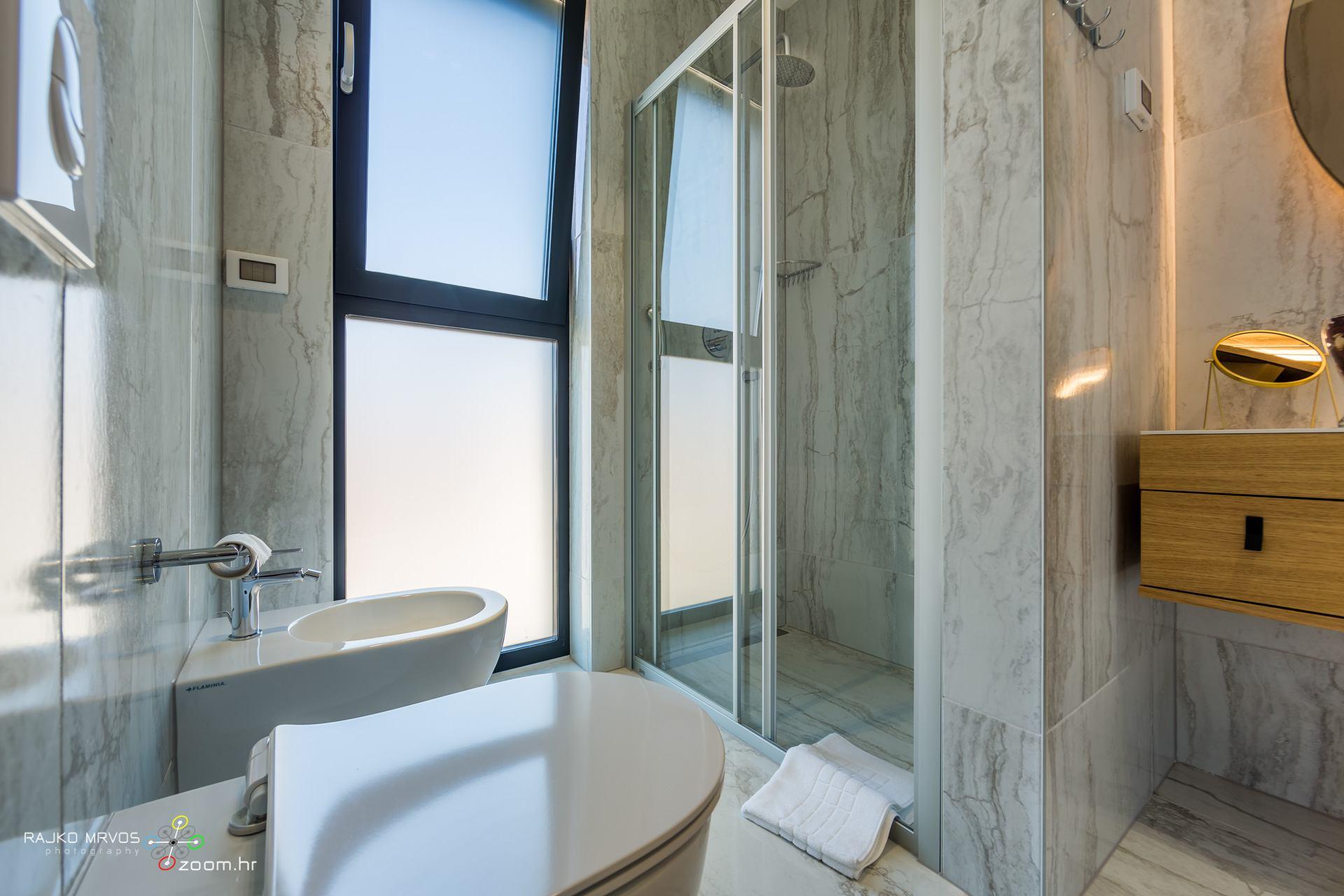 Apartments-Rocca-Riviera-Umag-36