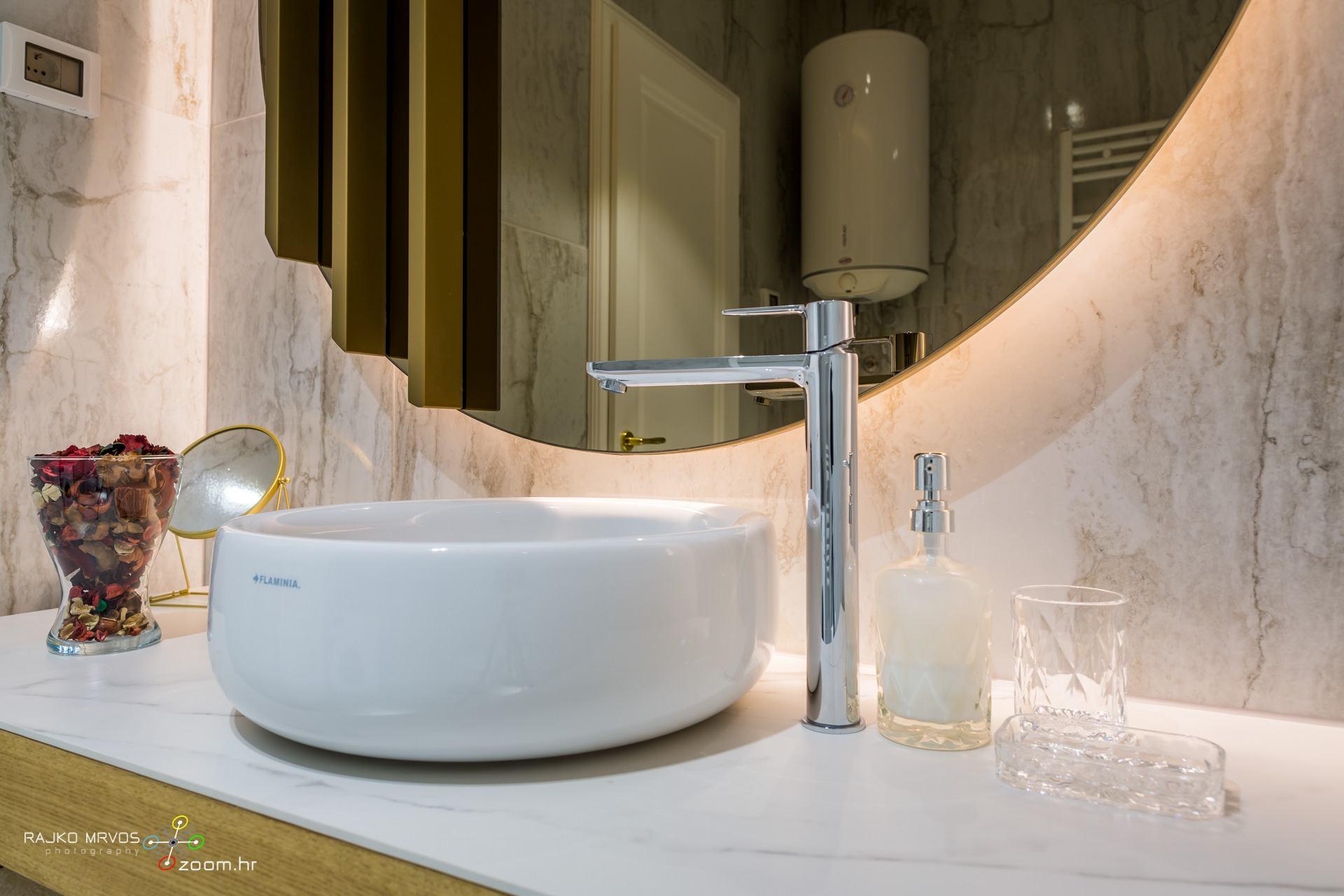 Apartments-Rocca-Riviera-Umag-72