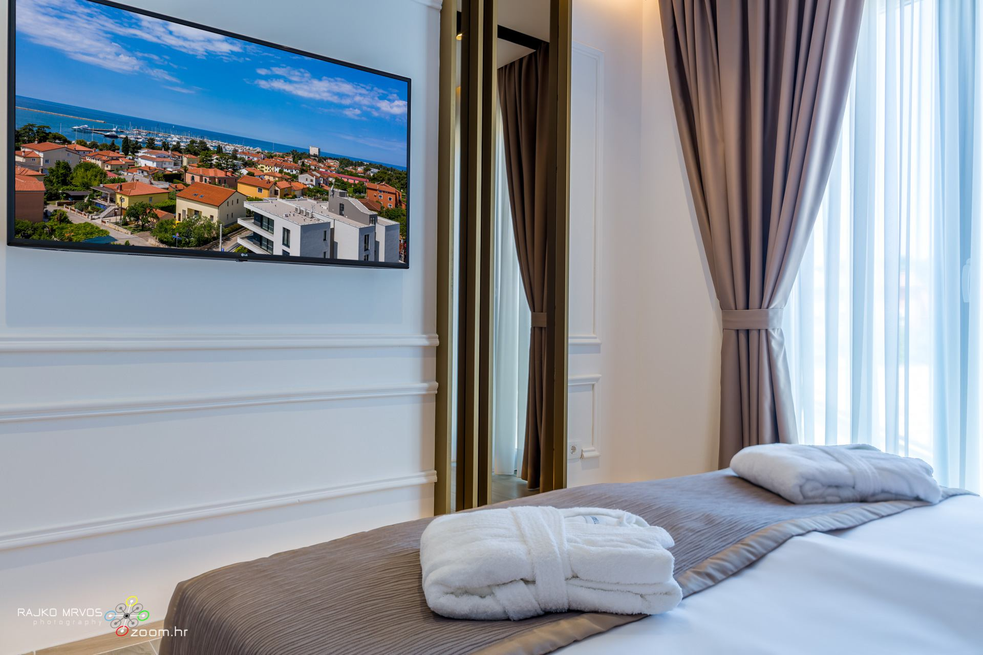 Apartments-Rocca-Riviera-Umag-32