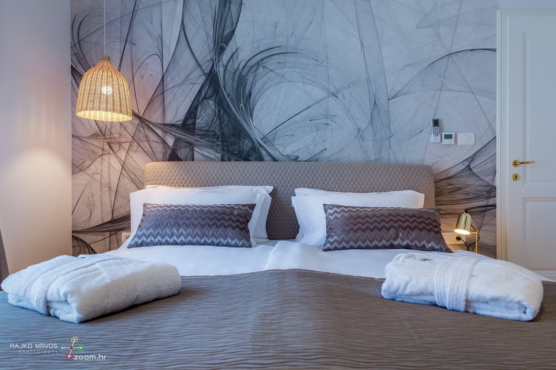 Apartments-Rocca-Riviera-Umag-31