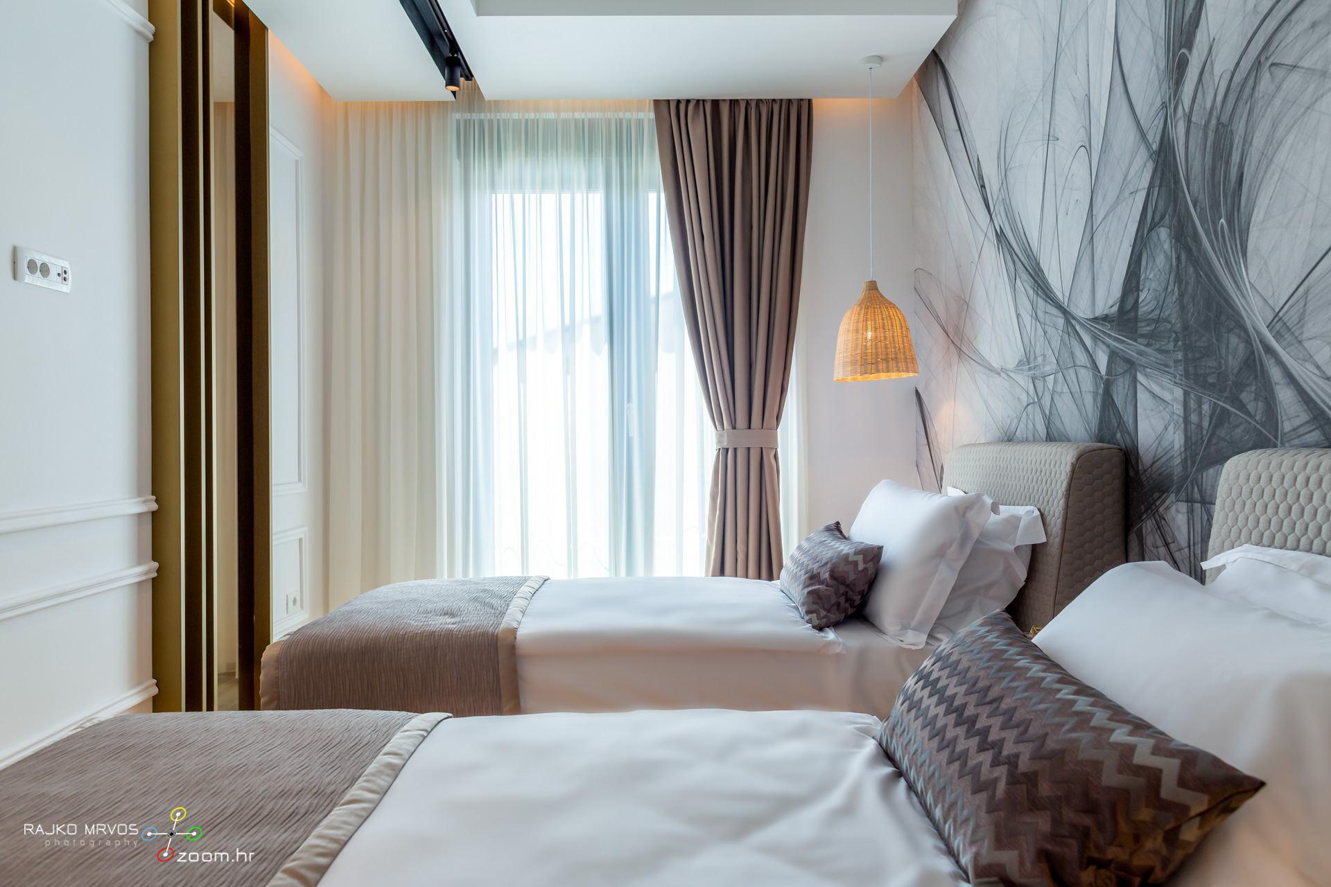 Apartments-Rocca-Riviera-Umag-67