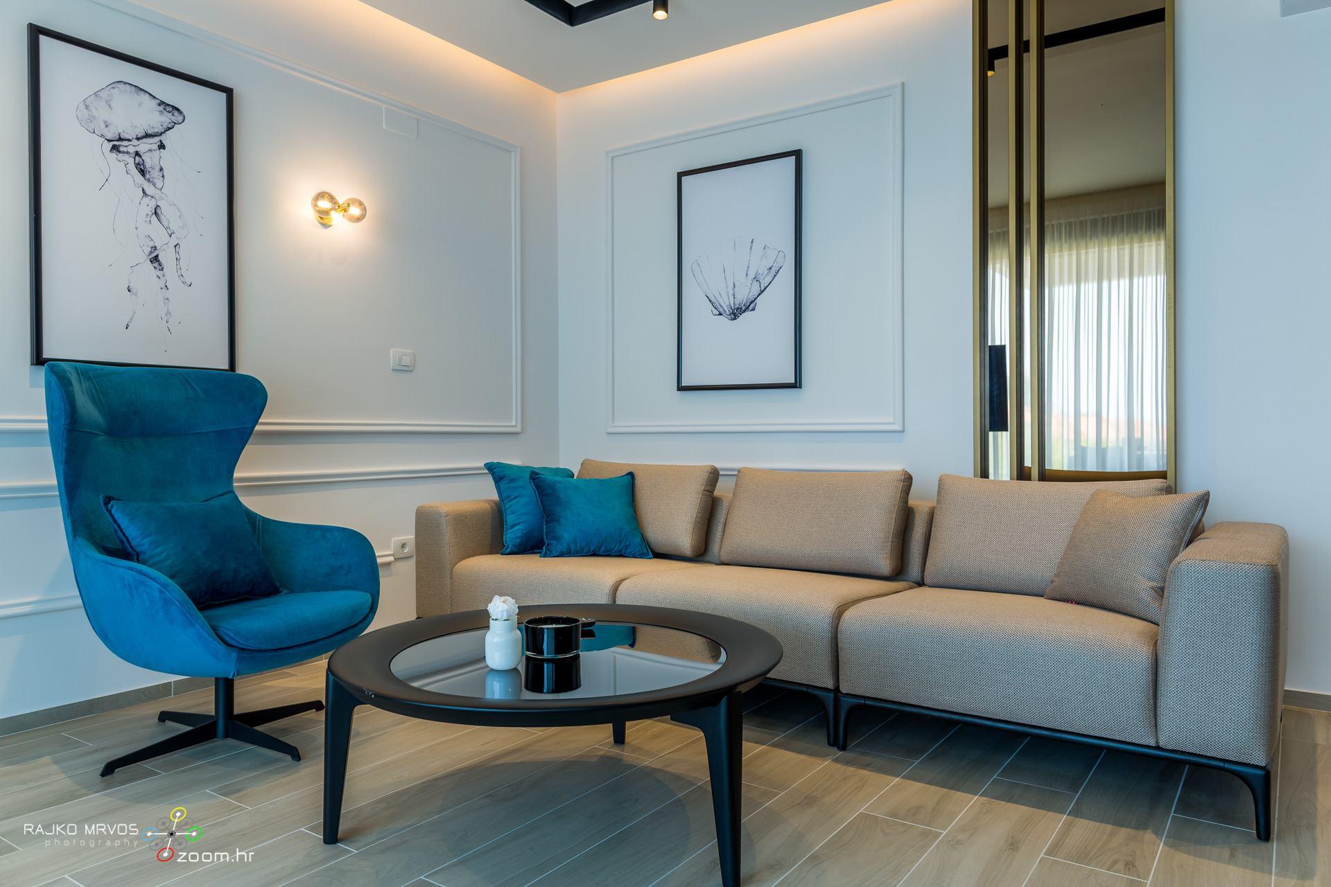 Apartments-Rocca-Riviera-Umag-46