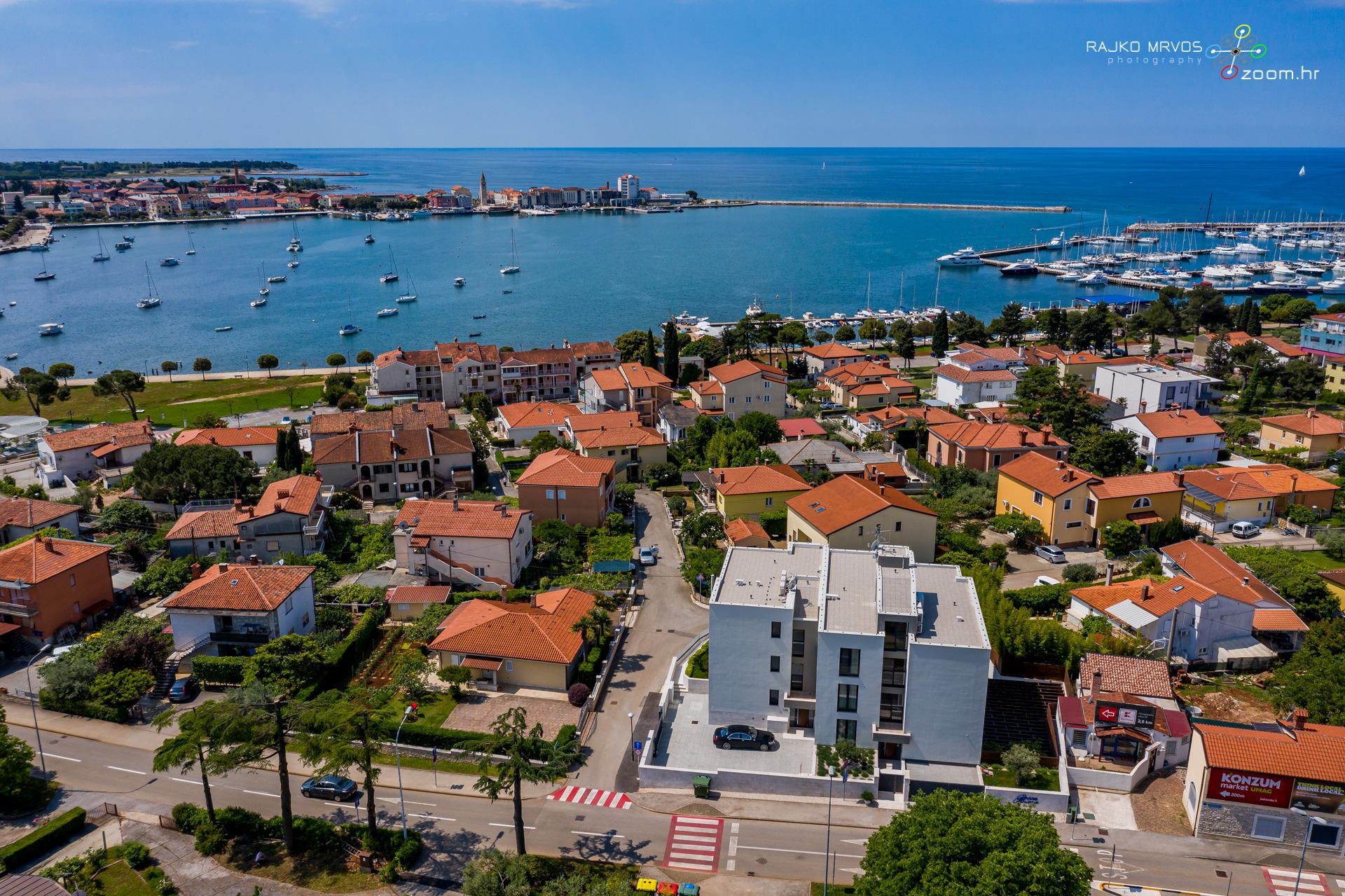 Apartments-Rocca-Riviera-Umag-1