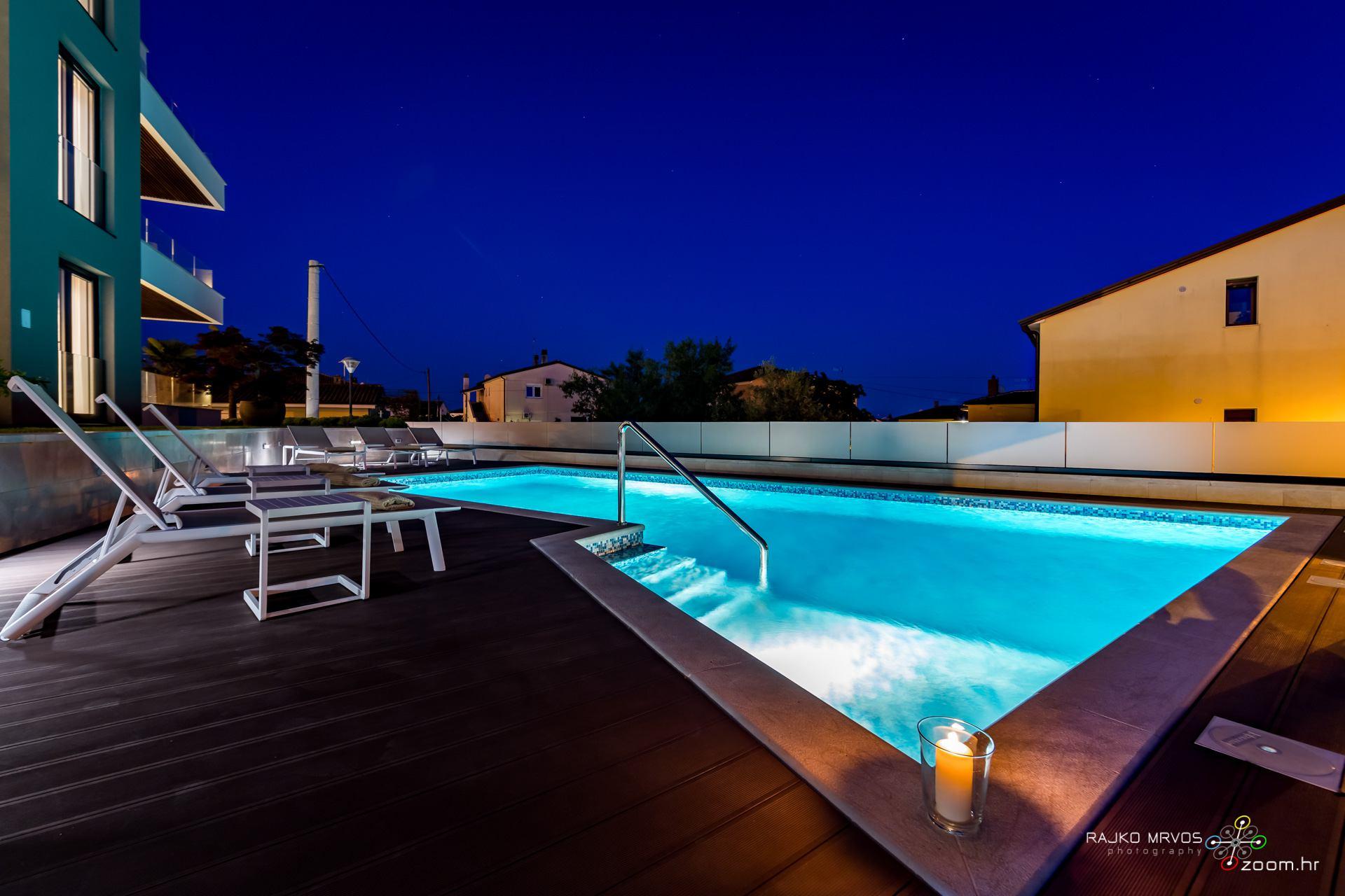 Apartments-Rocca-Riviera-Umag-25