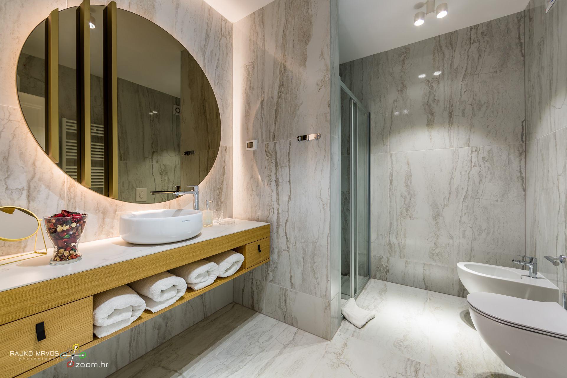 Apartments-Rocca-Riviera-Umag-60