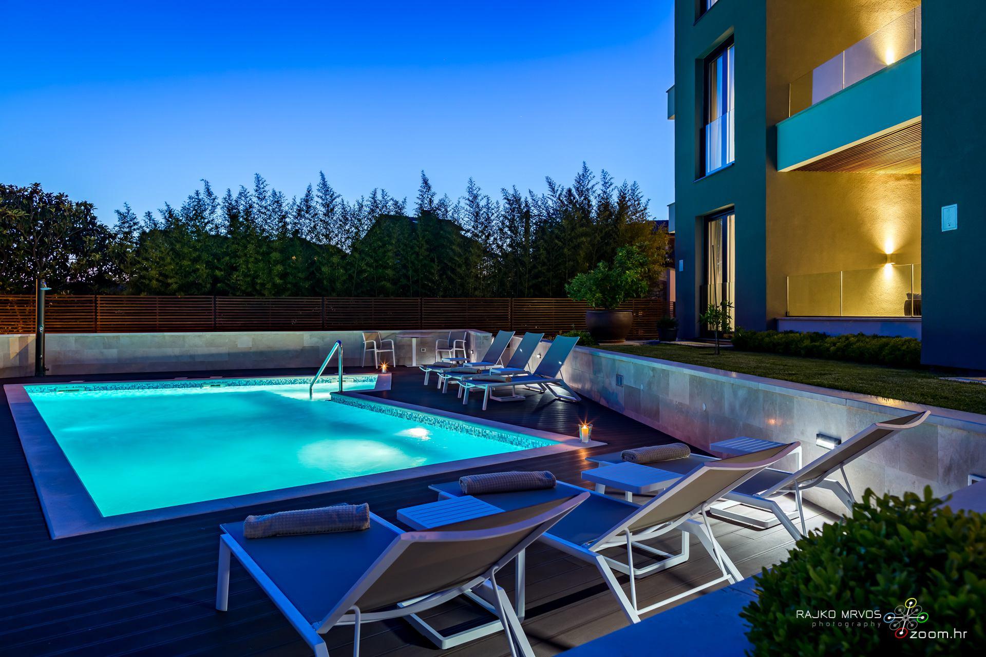 Apartments-Rocca-Riviera-Umag-19