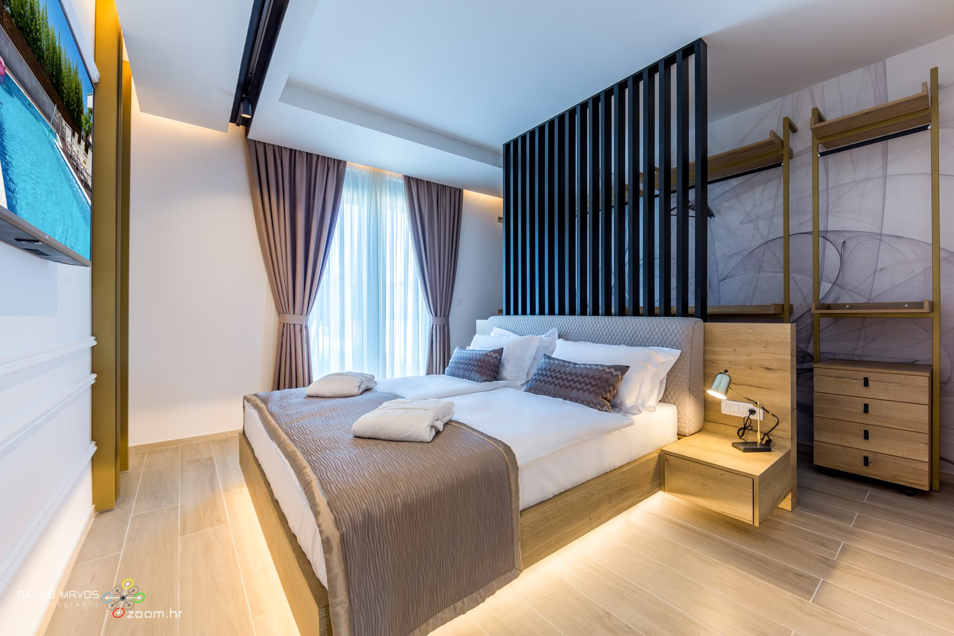 Apartments-Rocca-Riviera-Umag-55