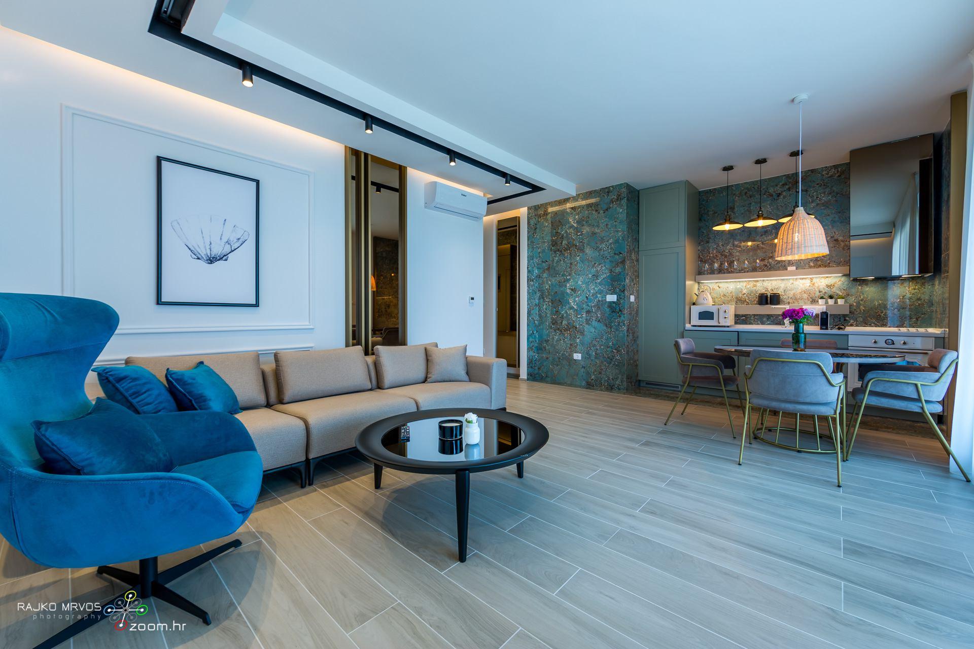 Apartments-Rocca-Riviera-Umag-42