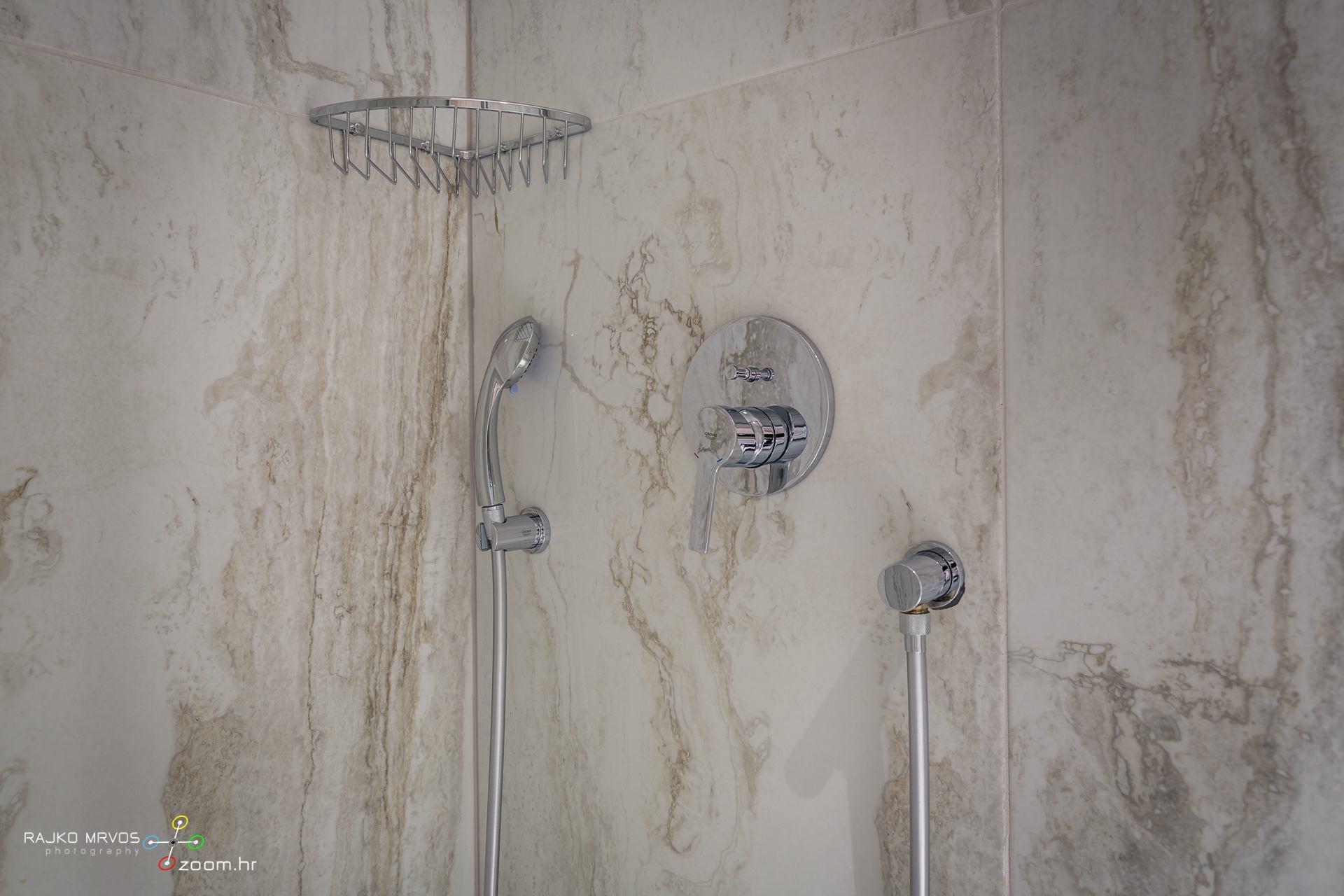 Apartments-Rocca-Riviera-Umag-65