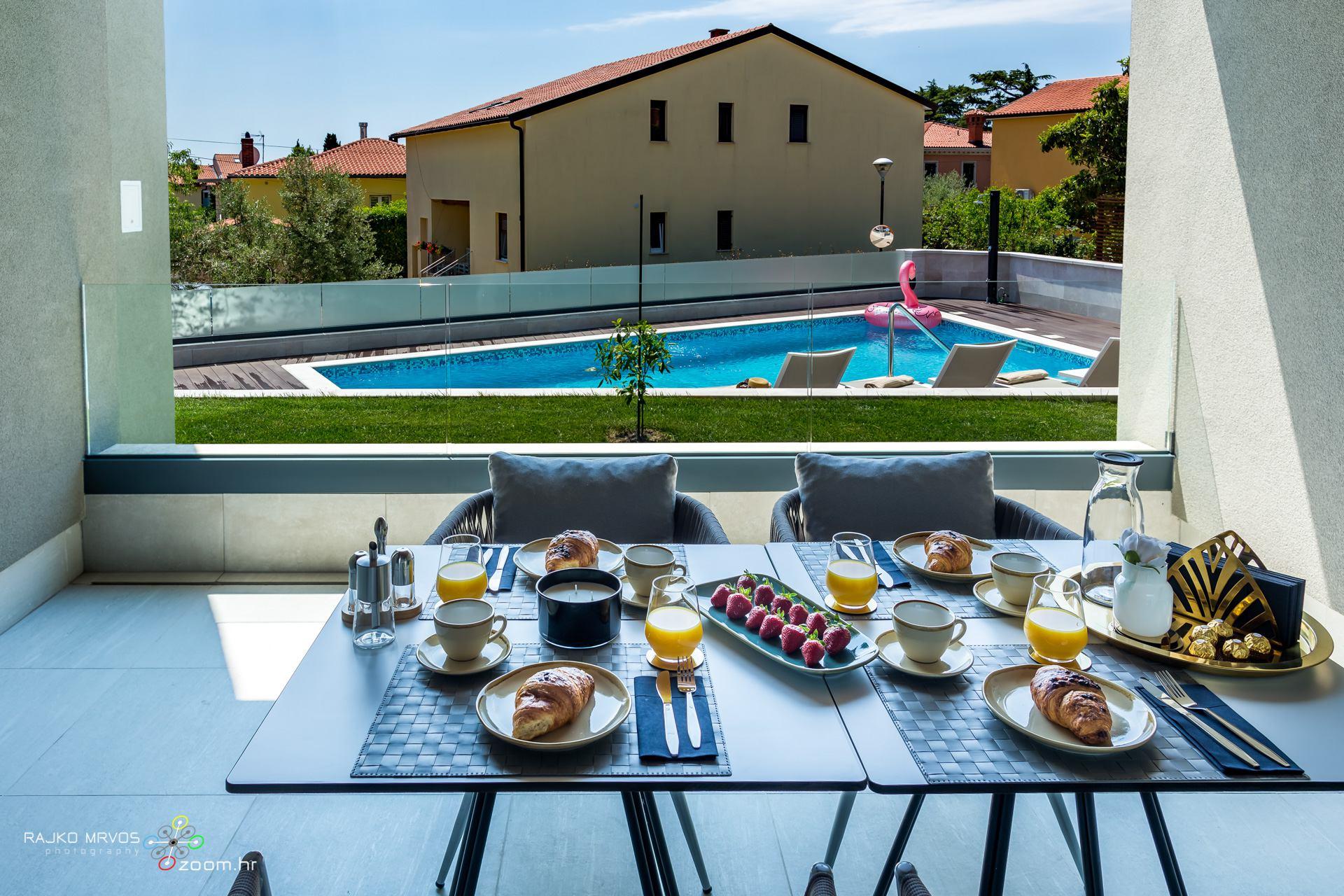 Apartments-Rocca-Riviera-Umag-53