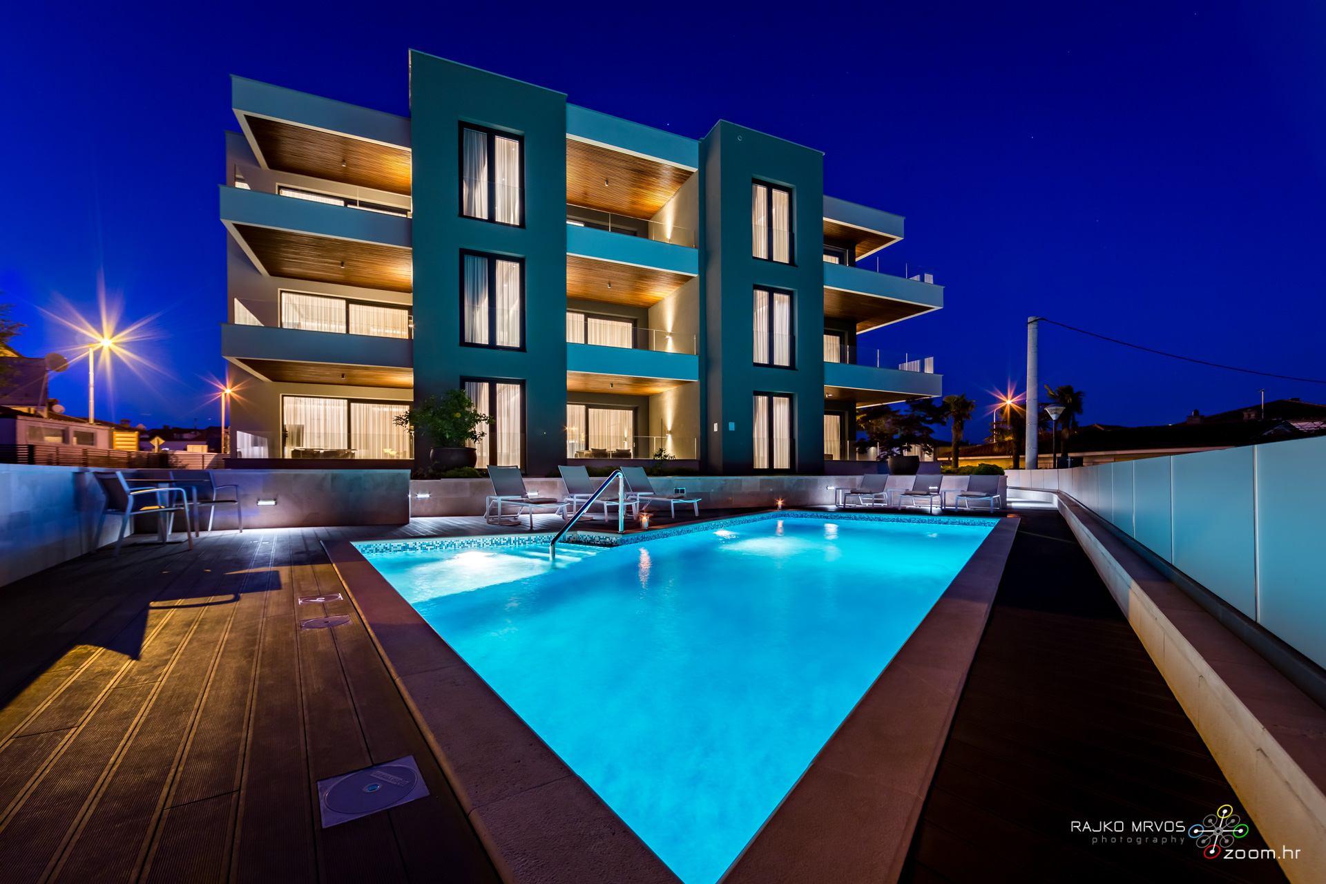 Apartments-Rocca-Riviera-Umag-23