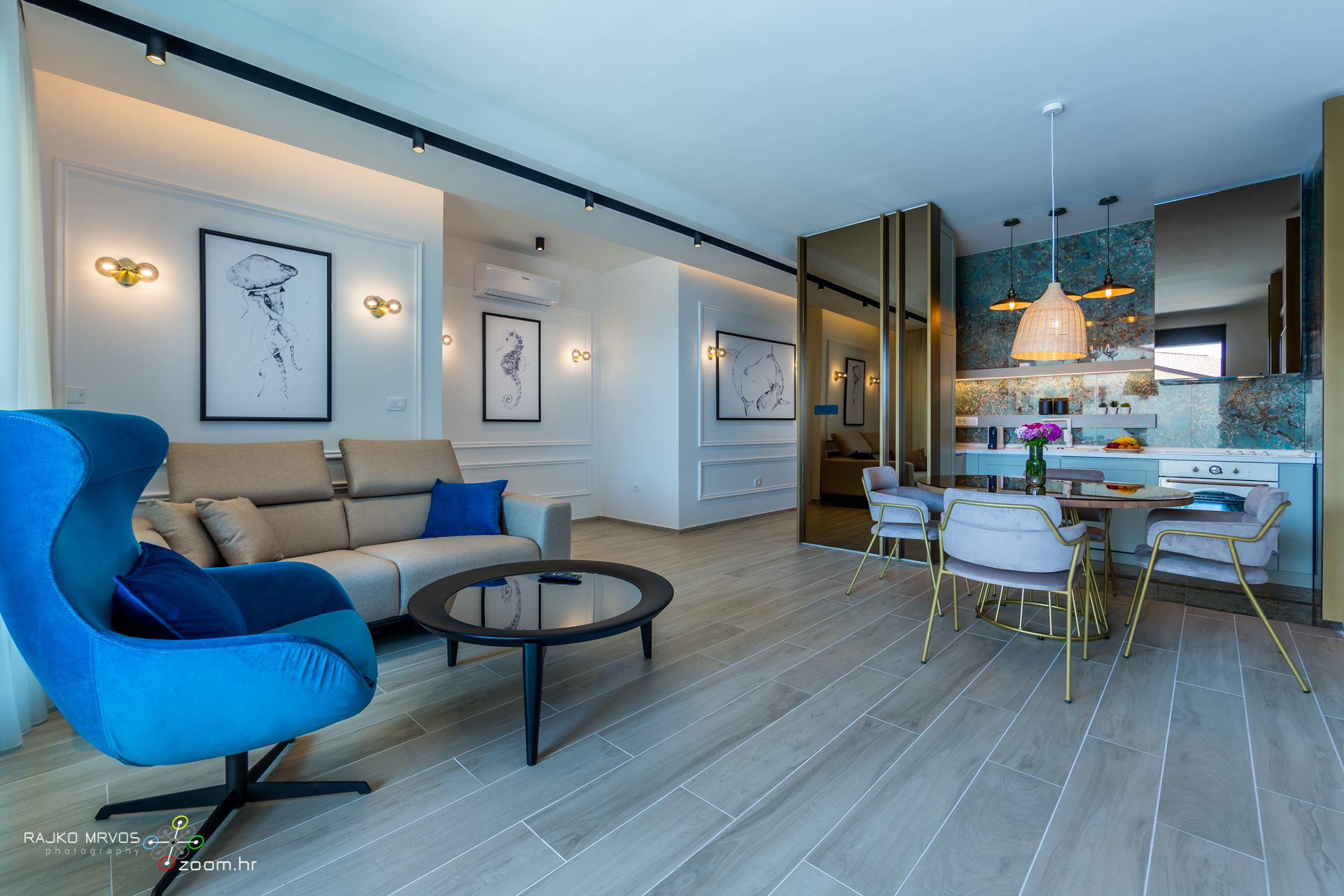 Apartments-Rocca-Riviera-Umag-69