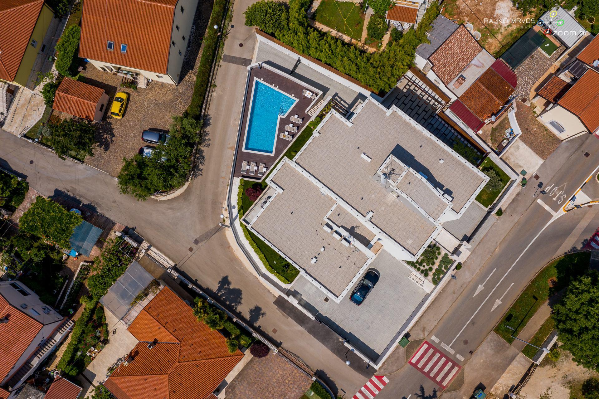 Apartments-Rocca-Riviera-Umag-3