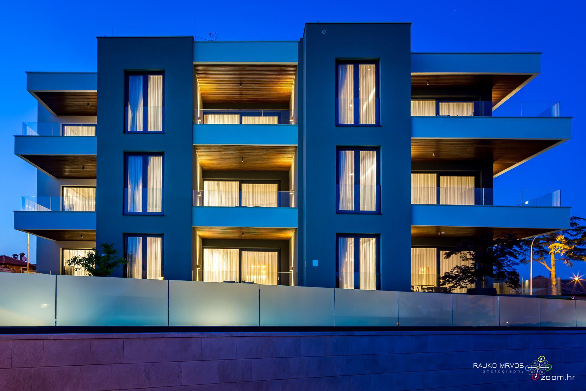 Apartments-Rocca-Riviera-Umag-12