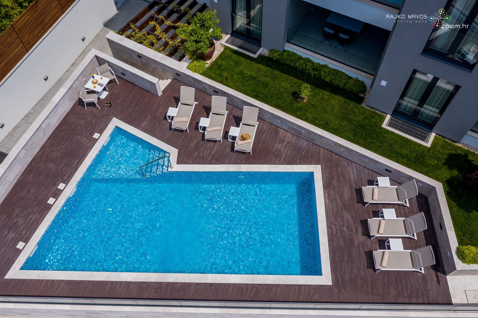 Apartments-Rocca-Riviera-Umag-7