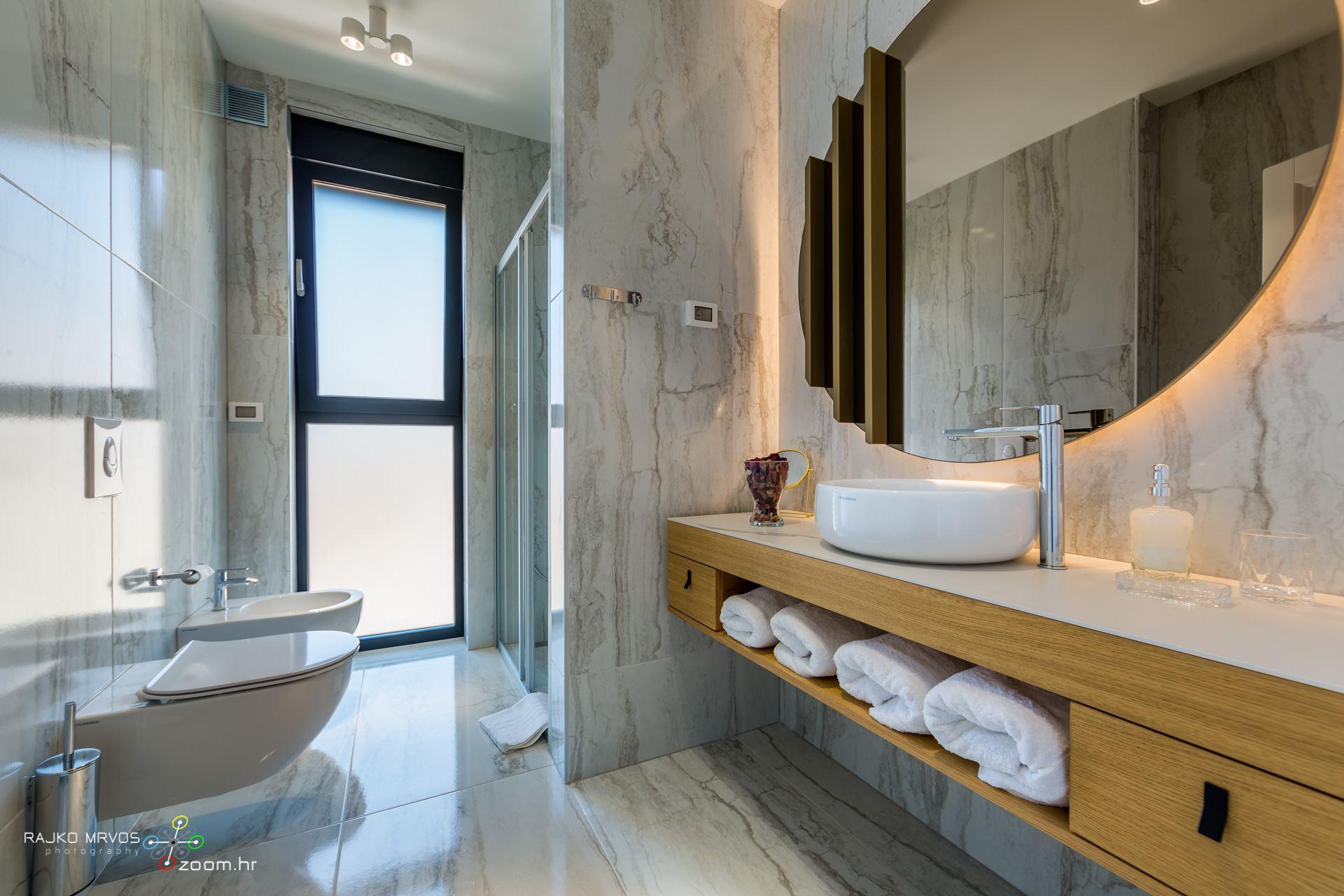 Apartments-Rocca-Riviera-Umag-34