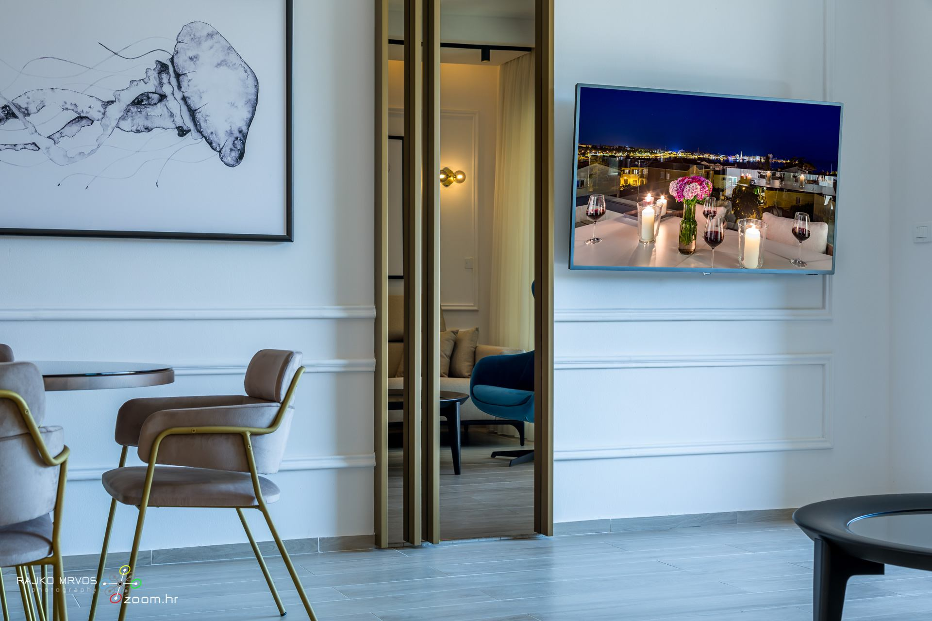 Apartments-Rocca-Riviera-Umag-76