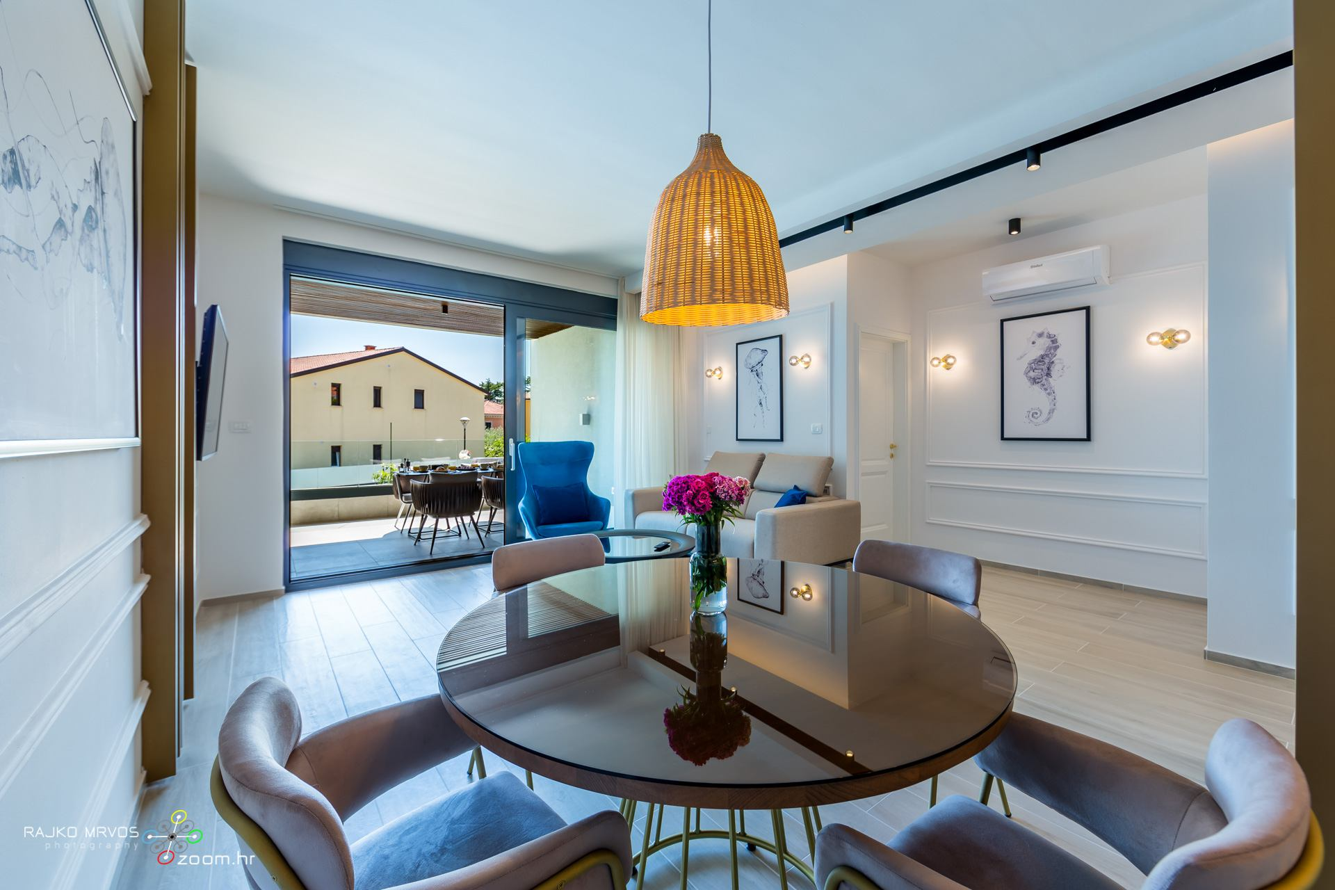 Apartments-Rocca-Riviera-Umag-70