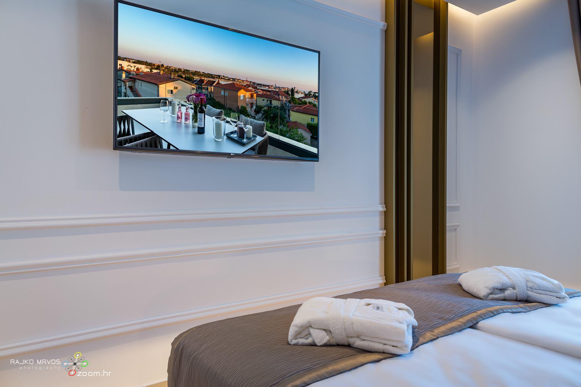 Apartments-Rocca-Riviera-Umag-63