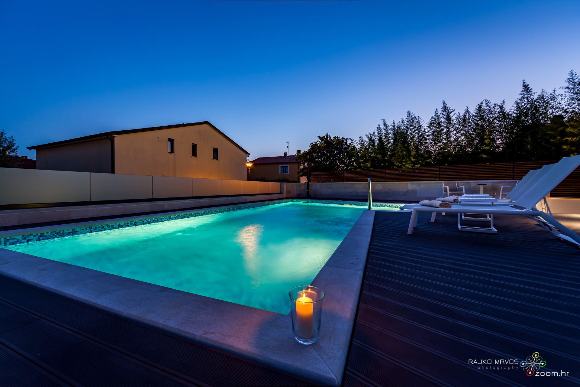 Apartments-Rocca-Riviera-Umag-11