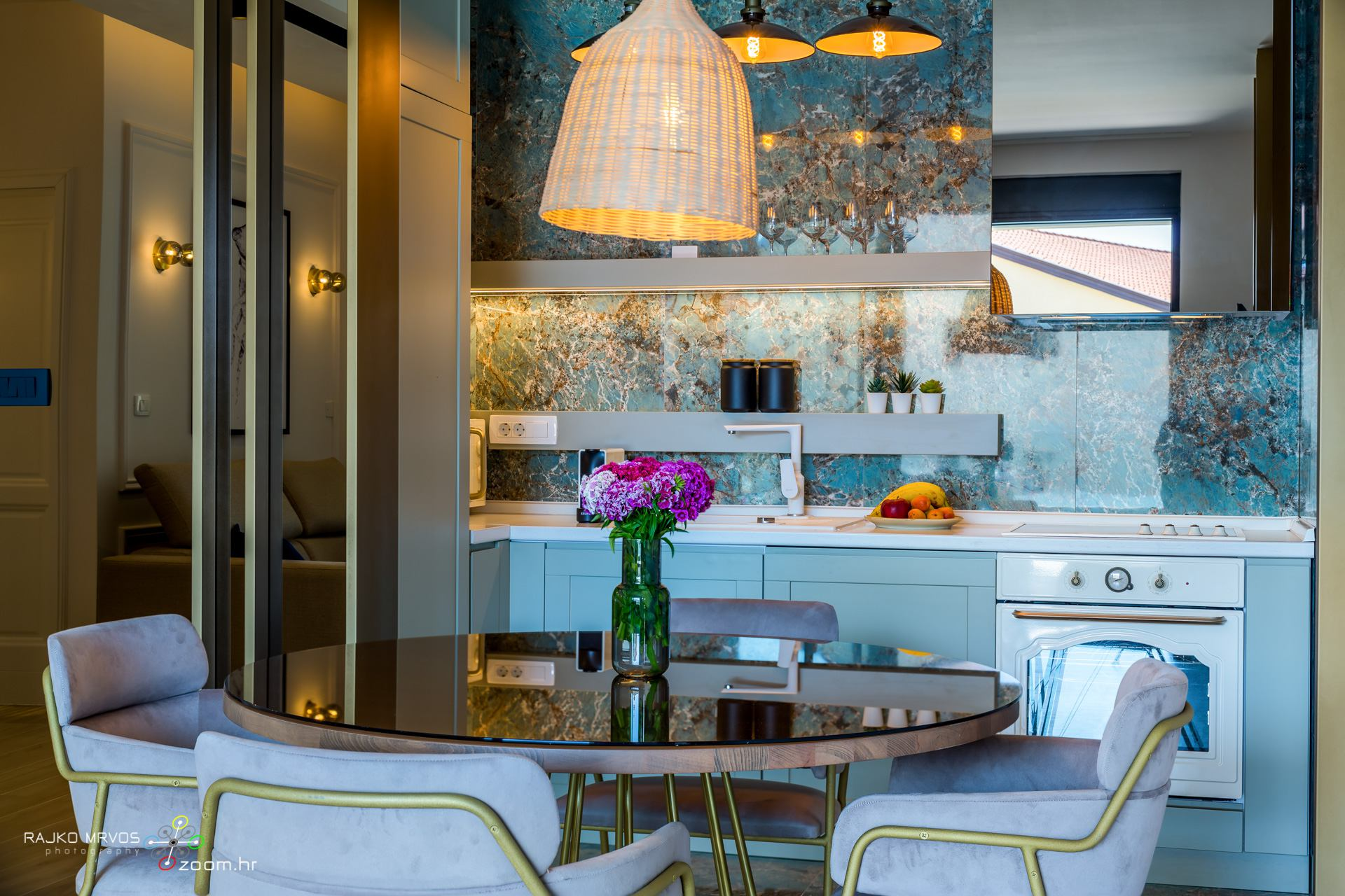 Apartments-Rocca-Riviera-Umag-78