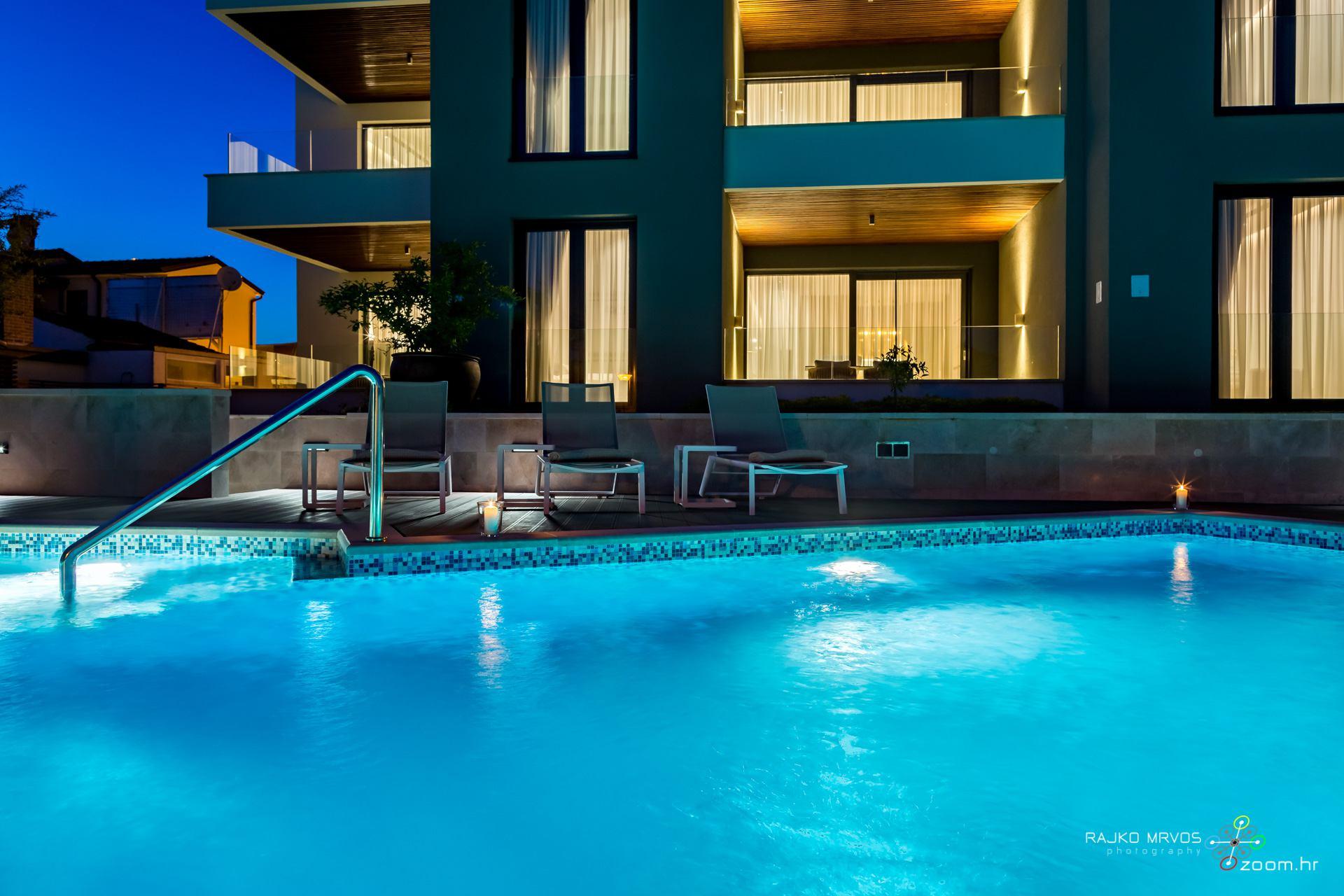 Apartments-Rocca-Riviera-Umag-17
