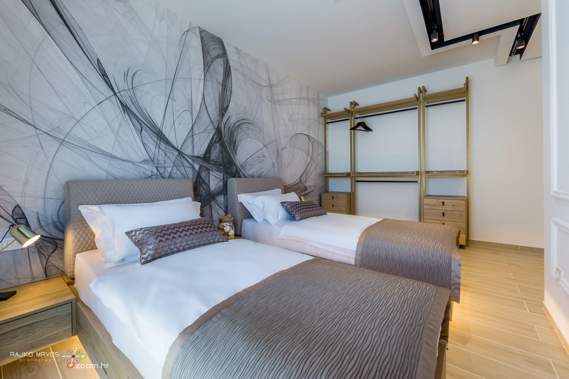 Apartments-Rocca-Riviera-Umag-26