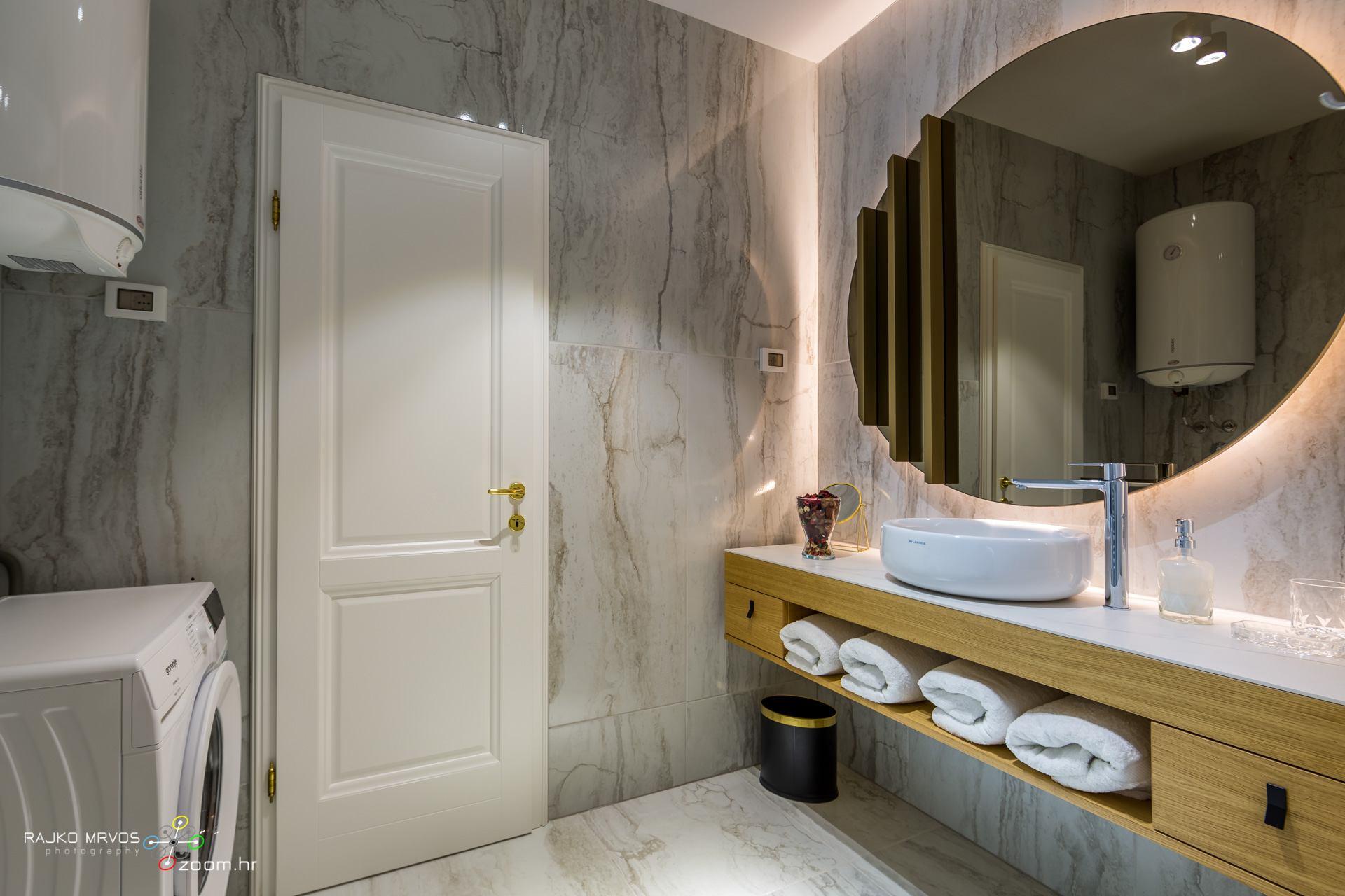 Apartments-Rocca-Riviera-Umag-61