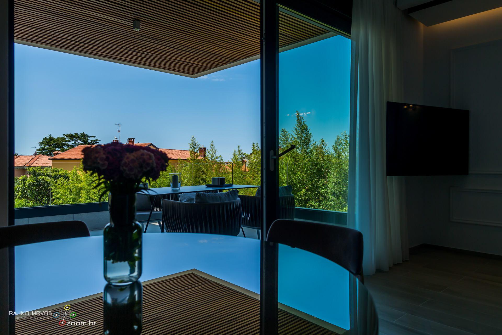 Apartments-Rocca-Riviera-Umag-43