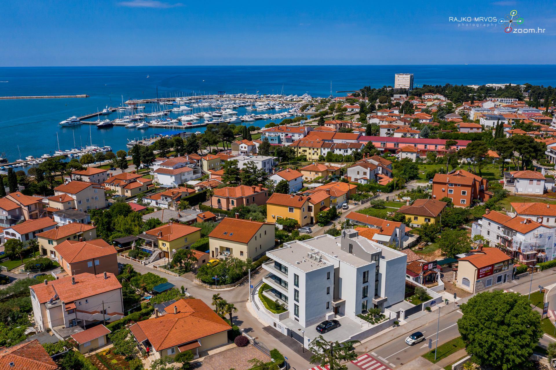 Apartments-Rocca-Riviera-Umag-4
