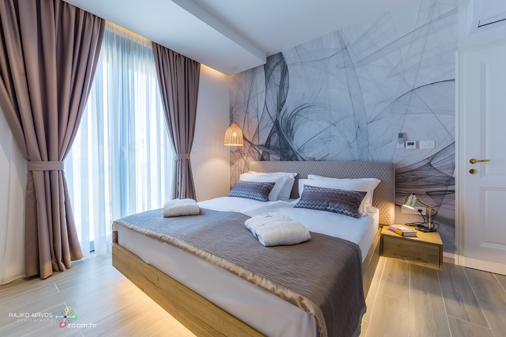 Apartments-Rocca-Riviera-Umag-29