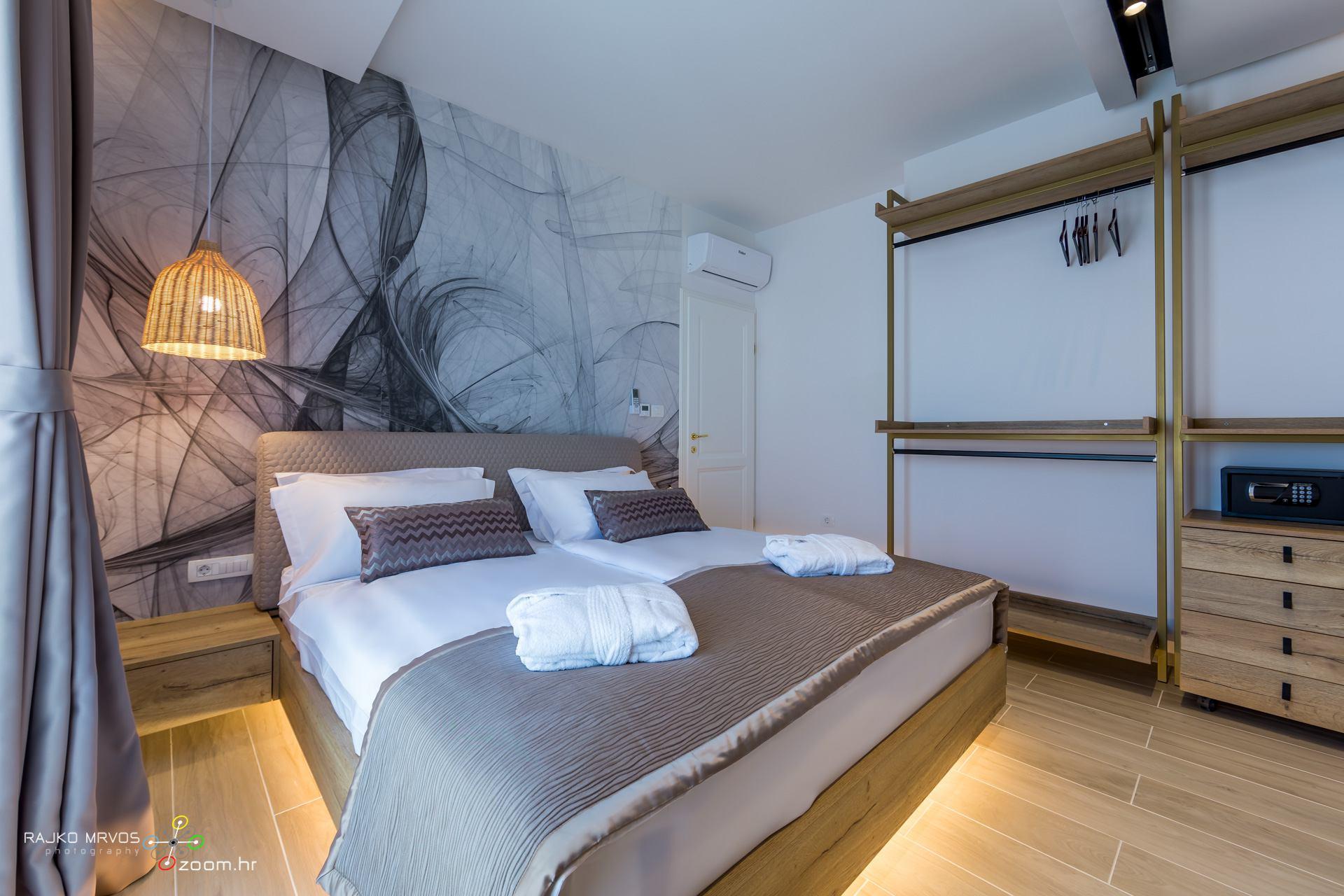 Apartments-Rocca-Riviera-Umag-30