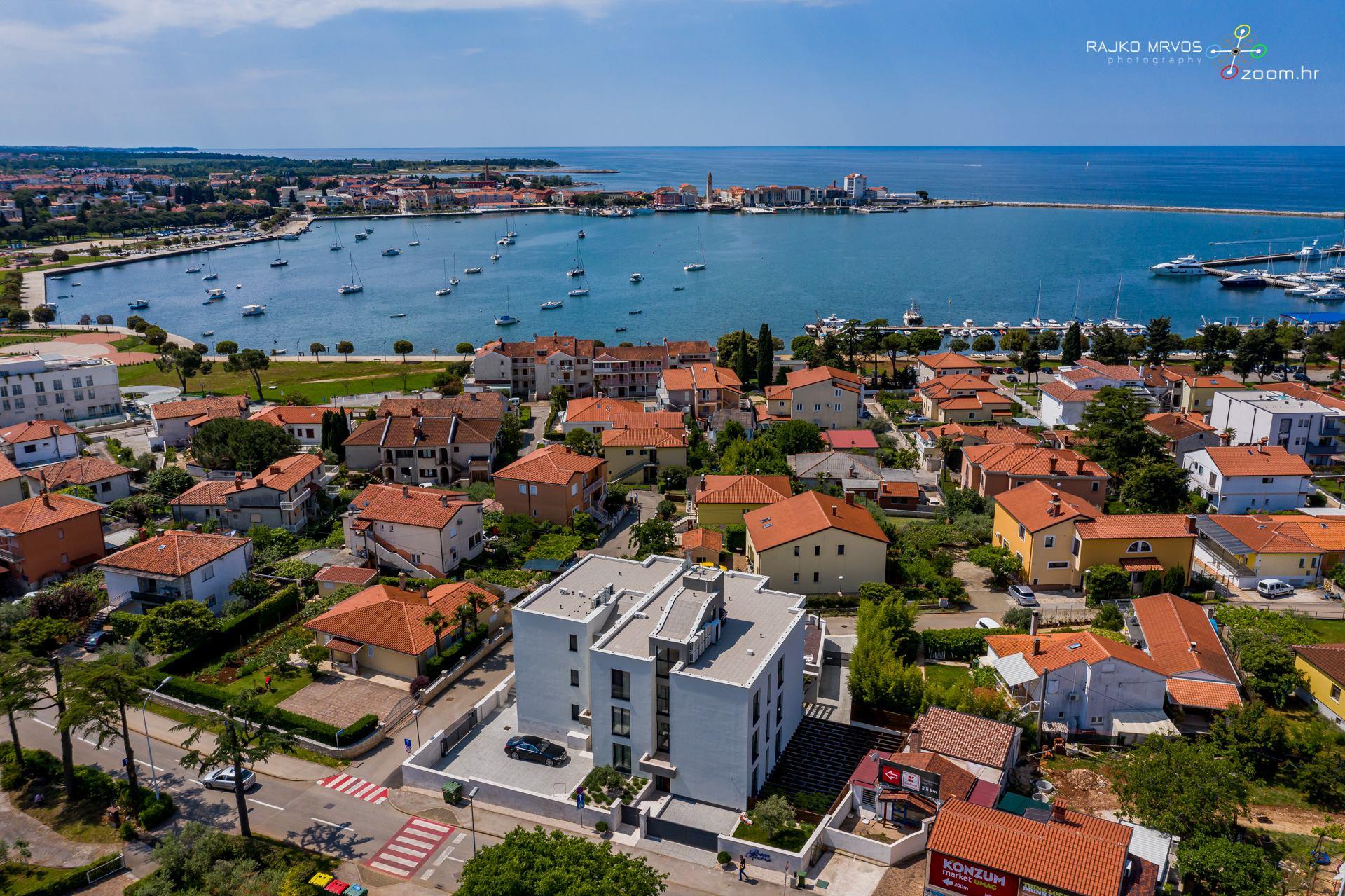 Apartments-Rocca-Riviera-Umag-2