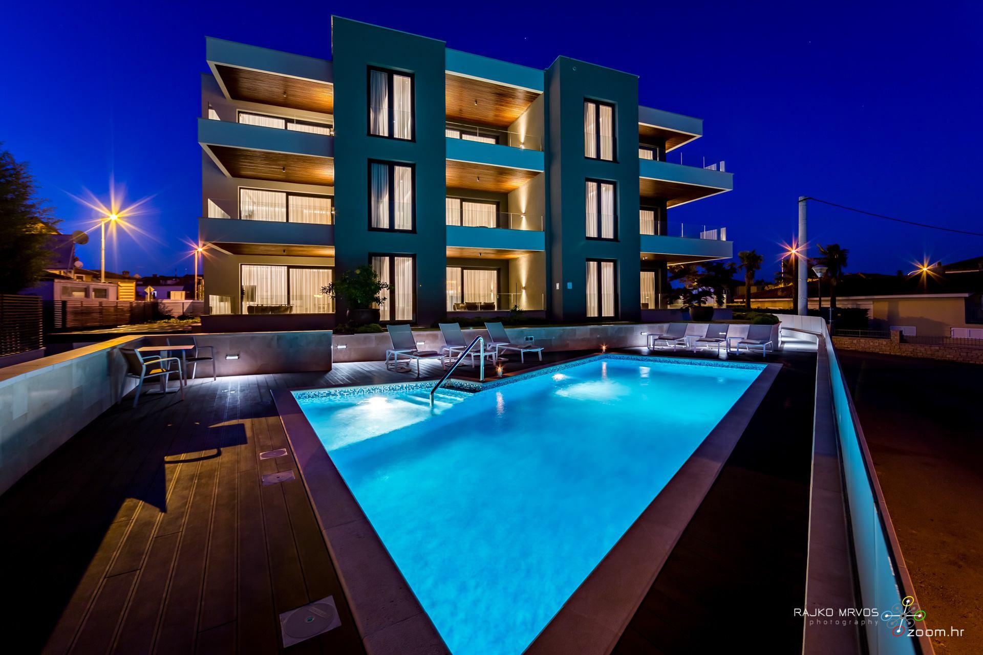 Apartments-Rocca-Riviera-Umag-20