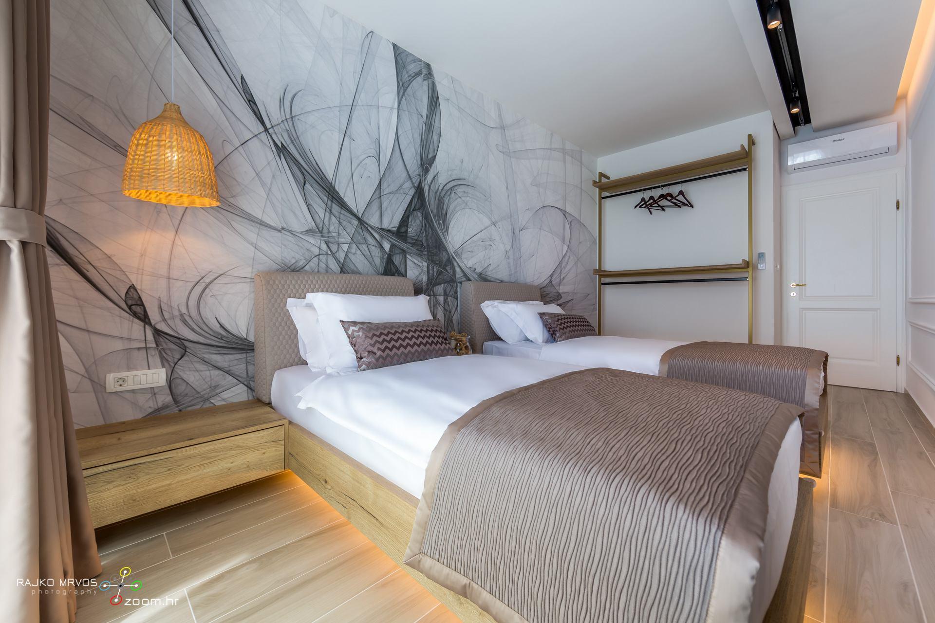 Apartments-Rocca-Riviera-Umag-59
